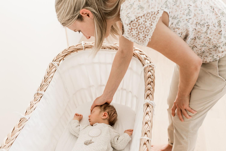 photographe bébé caen calvados