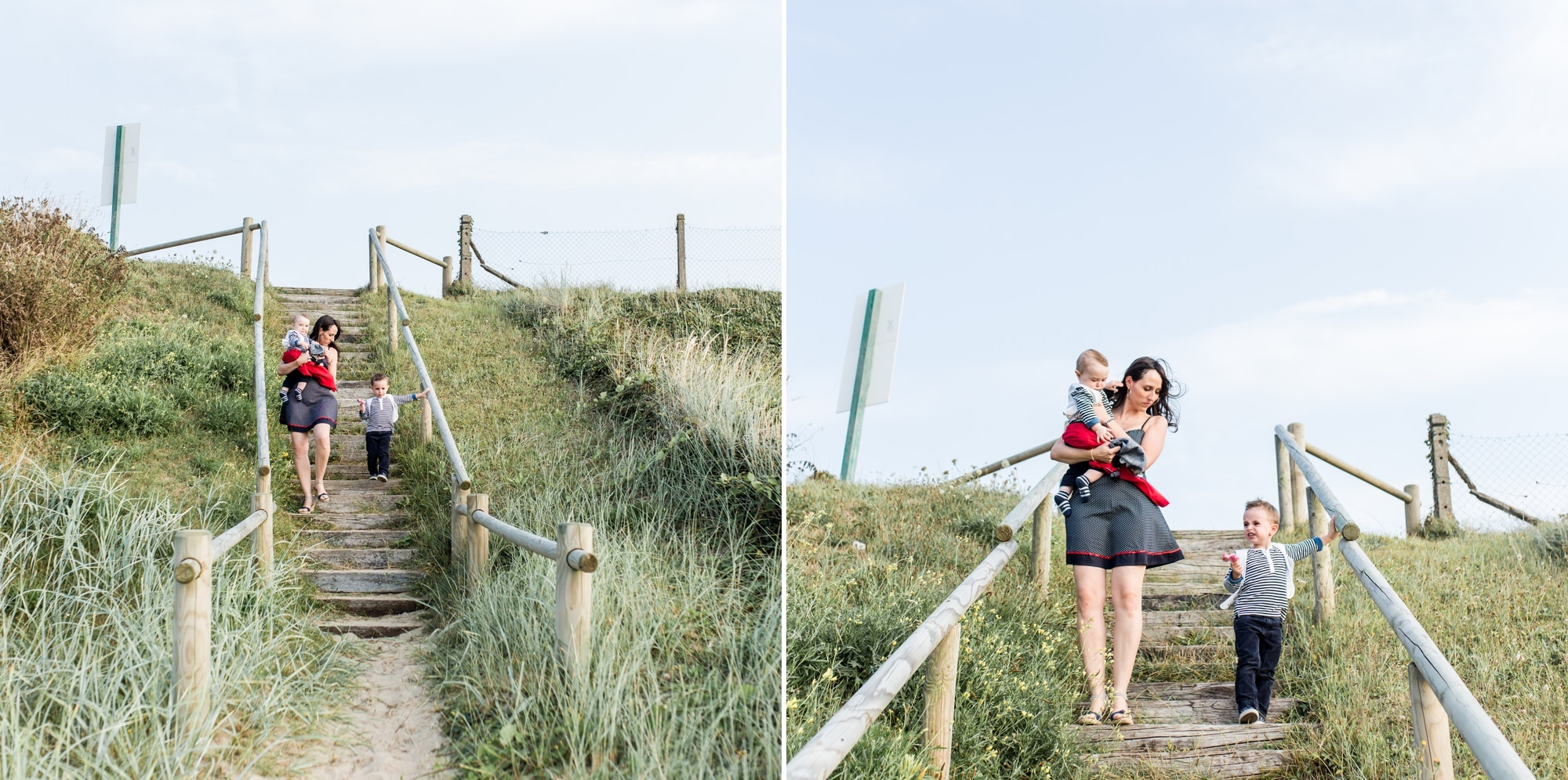 séance famille cabourg basse normandie photographe shooting lifestyle-1