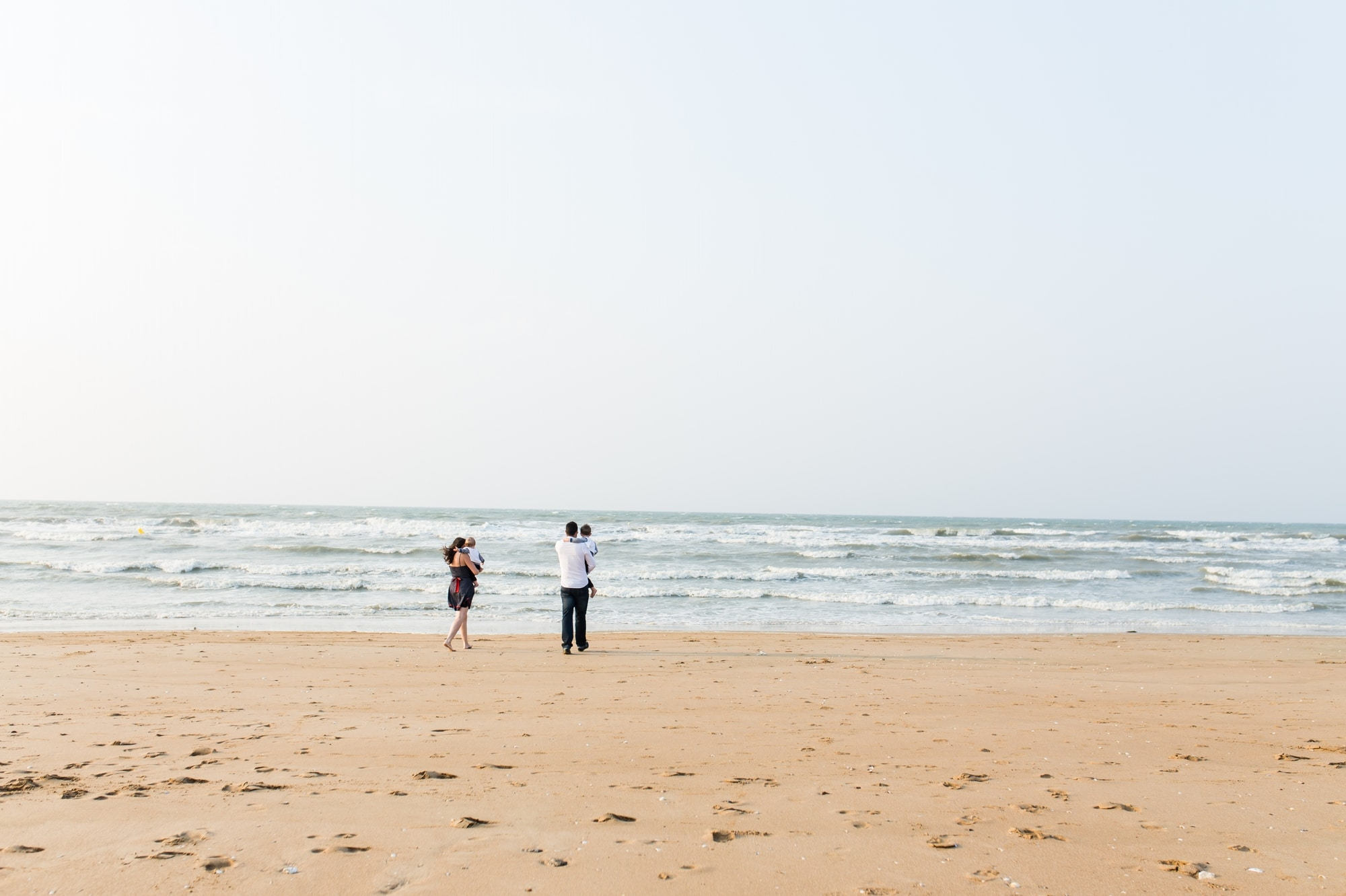 séance famille cabourg basse normandie photographe shooting lifestyle-12