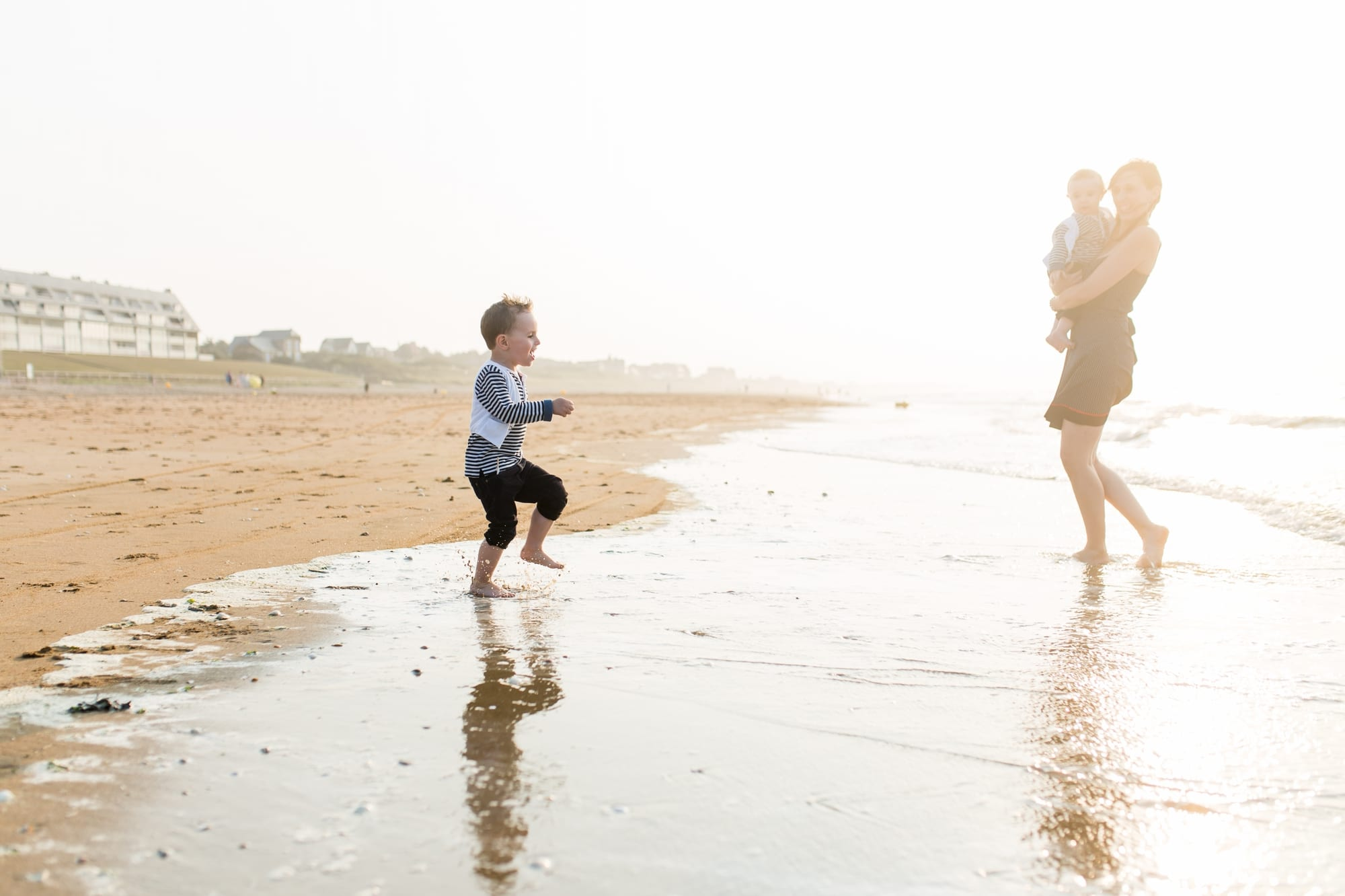 séance famille cabourg basse normandie photographe shooting lifestyle-14