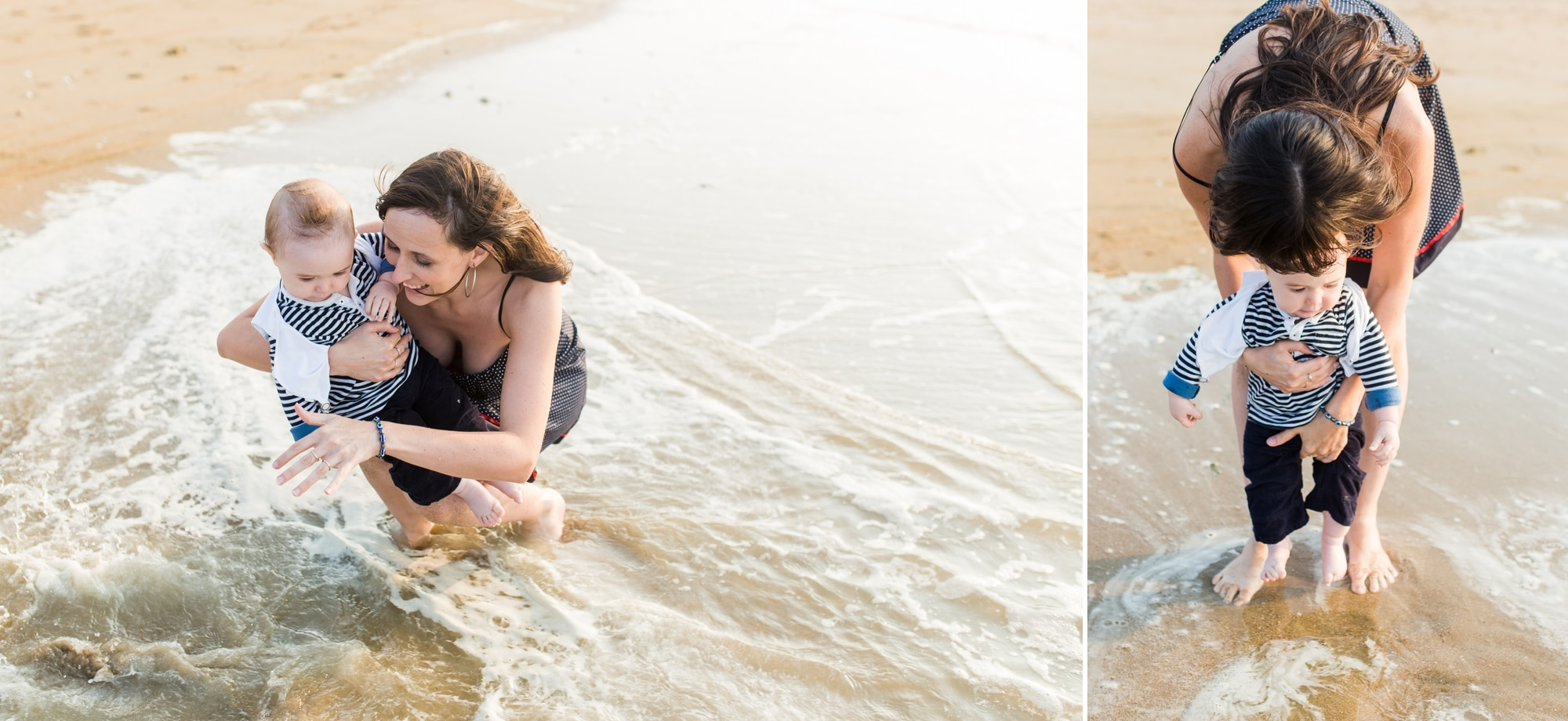 séance famille cabourg basse normandie photographe shooting lifestyle-15