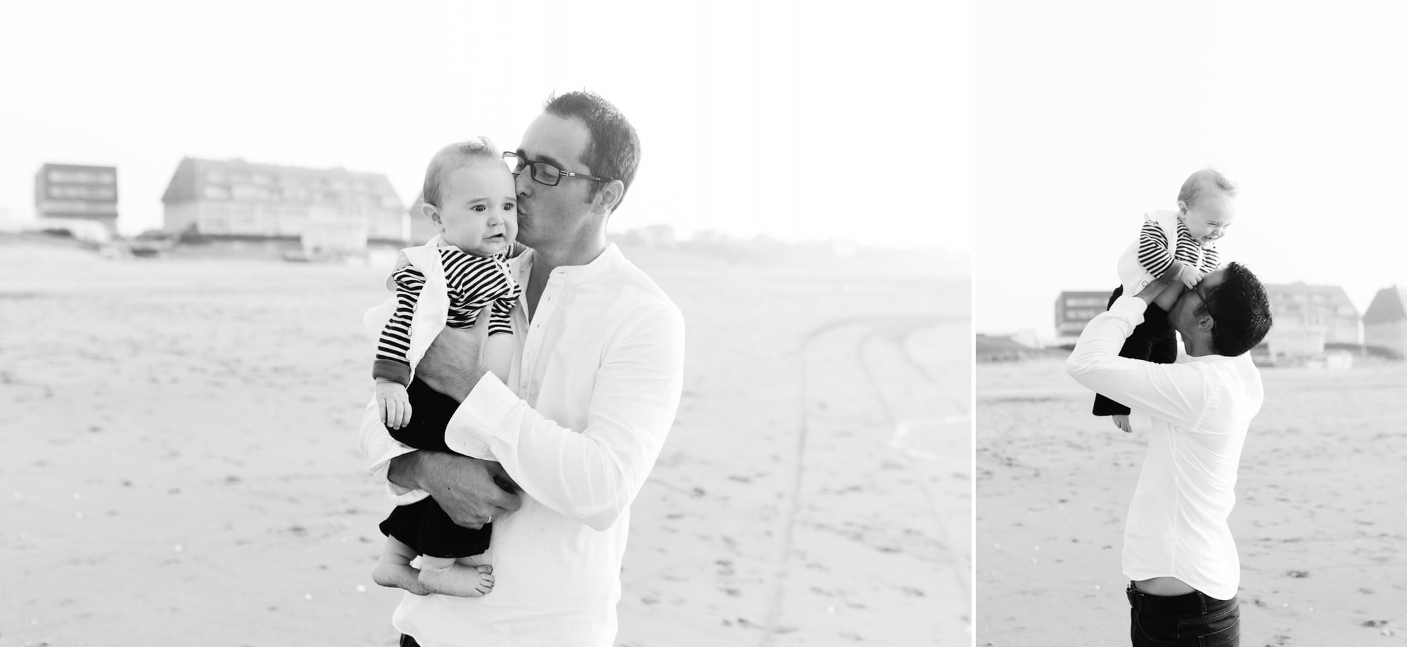 séance famille cabourg basse normandie photographe shooting lifestyle-19