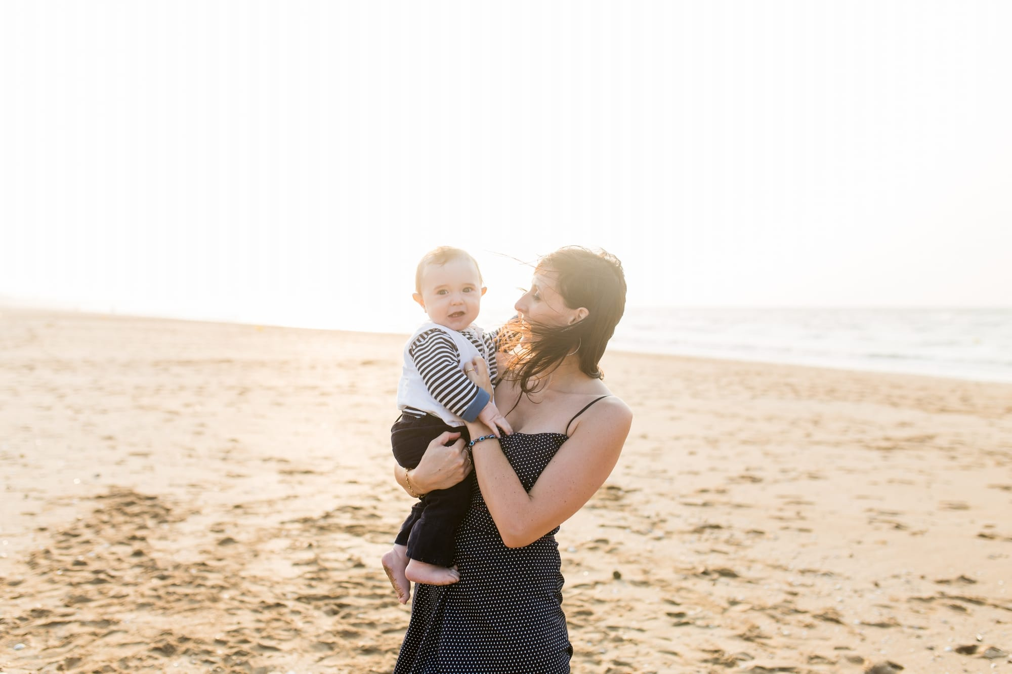 séance famille cabourg basse normandie photographe shooting lifestyle-24