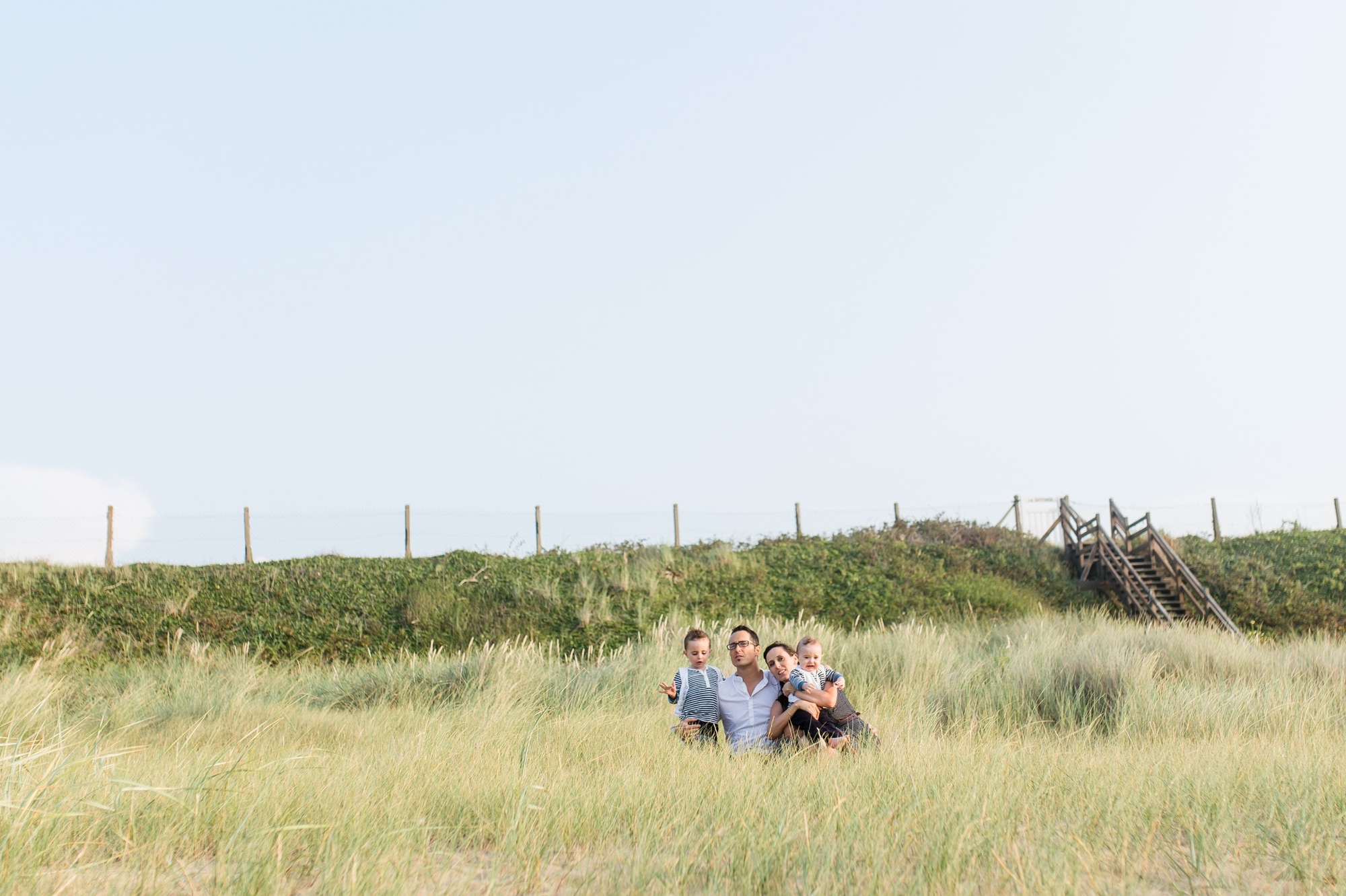 séance famille cabourg basse normandie photographe shooting lifestyle-29