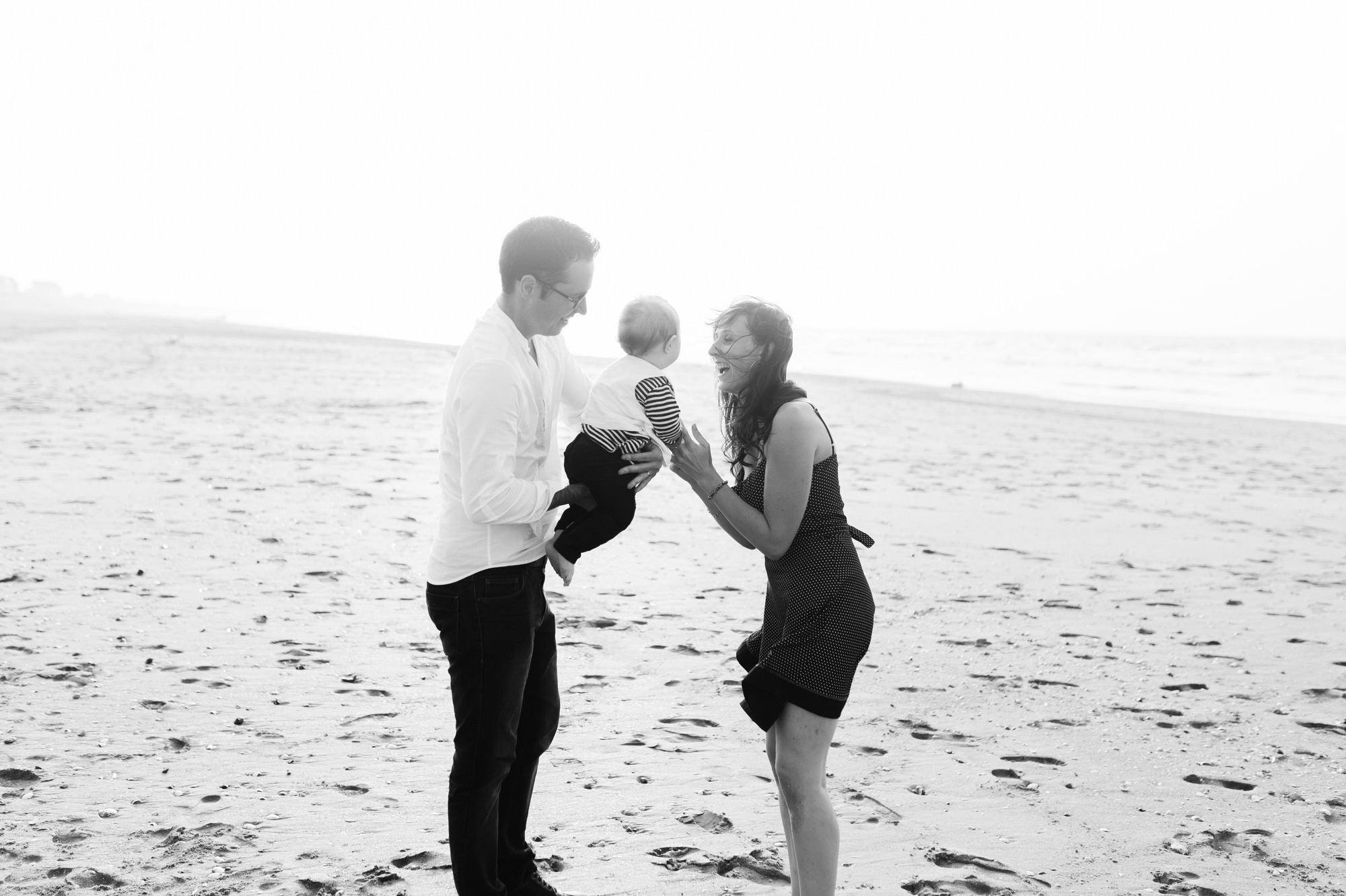 séance famille cabourg basse normandie photographe shooting lifestyle-3