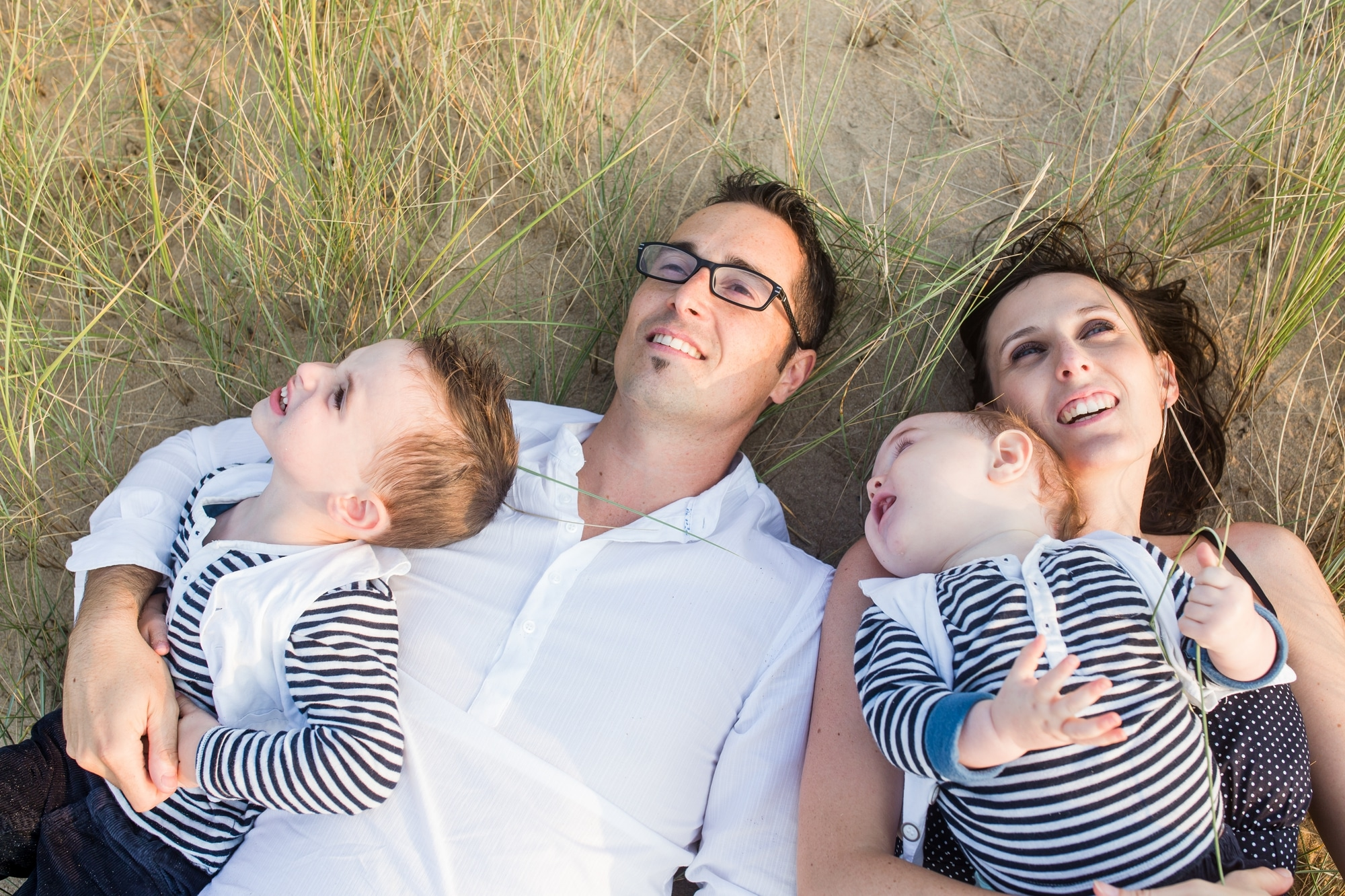 séance famille cabourg basse normandie photographe shooting lifestyle-30
