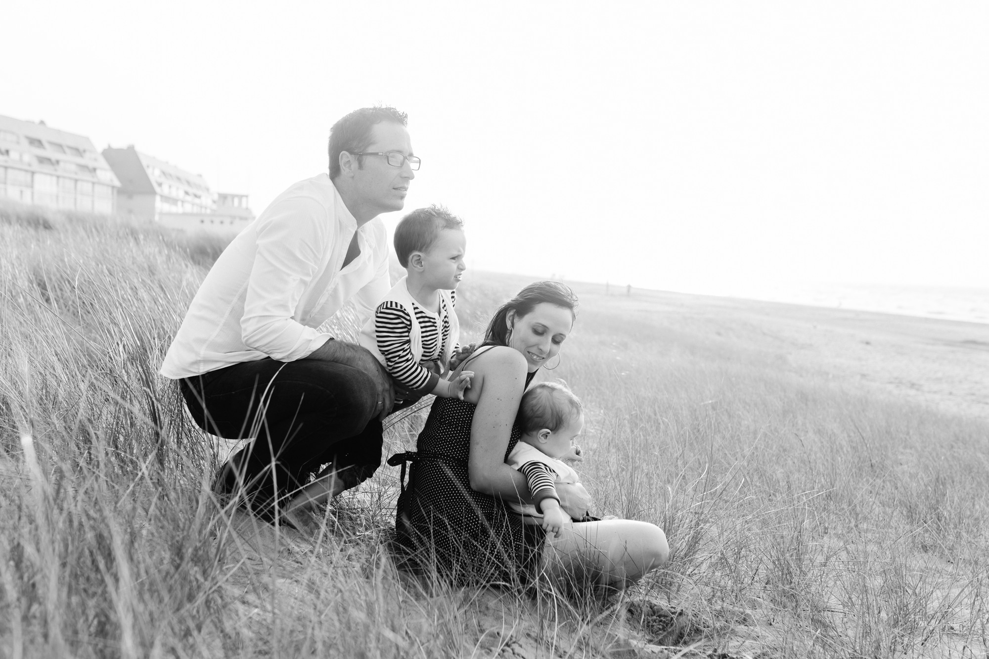 séance famille cabourg basse normandie photographe shooting lifestyle-31