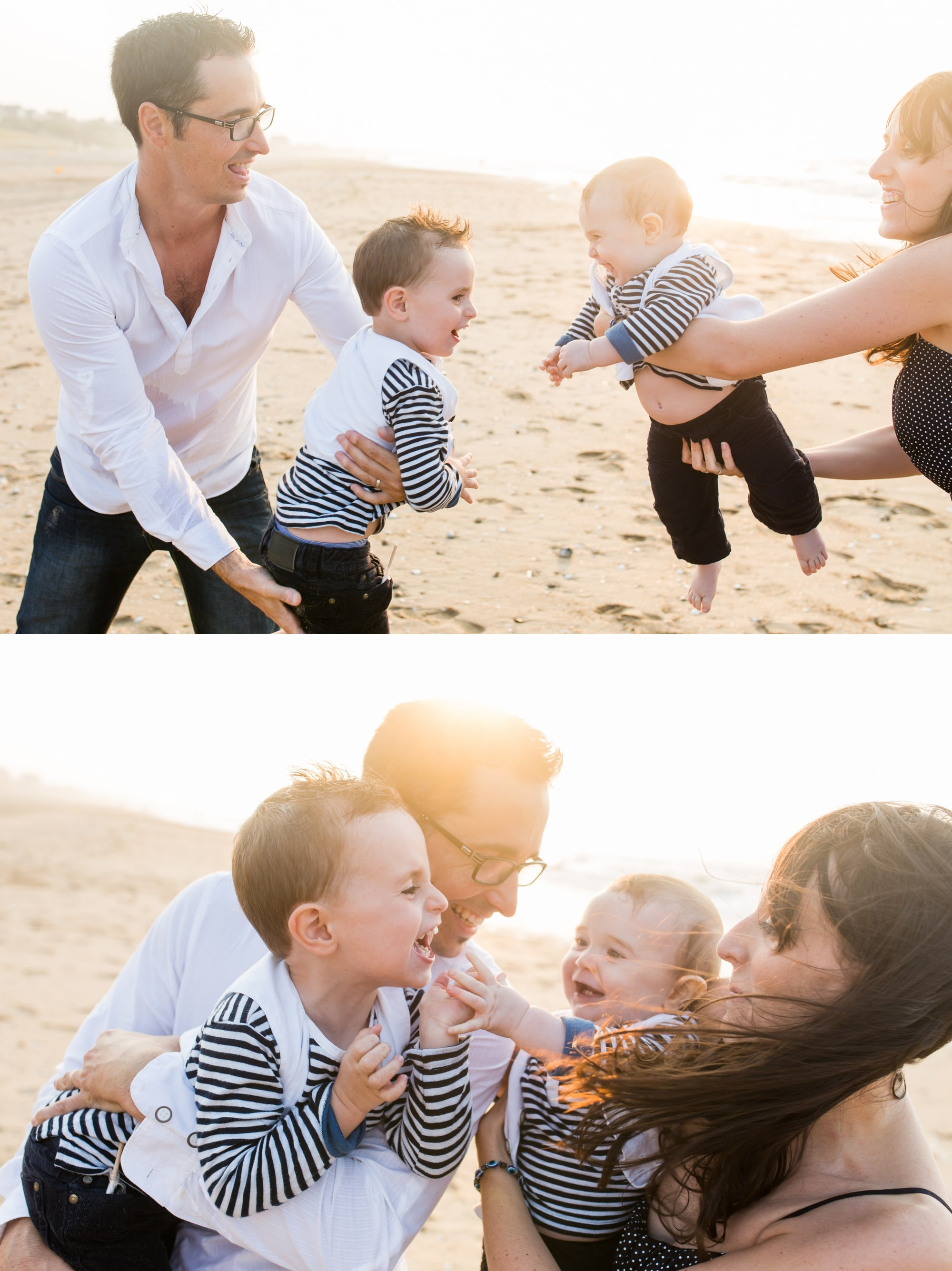 séance famille cabourg basse normandie photographe shooting lifestyle-35