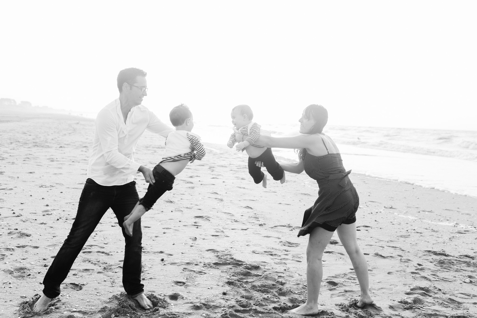 séance famille cabourg basse normandie photographe shooting lifestyle-36