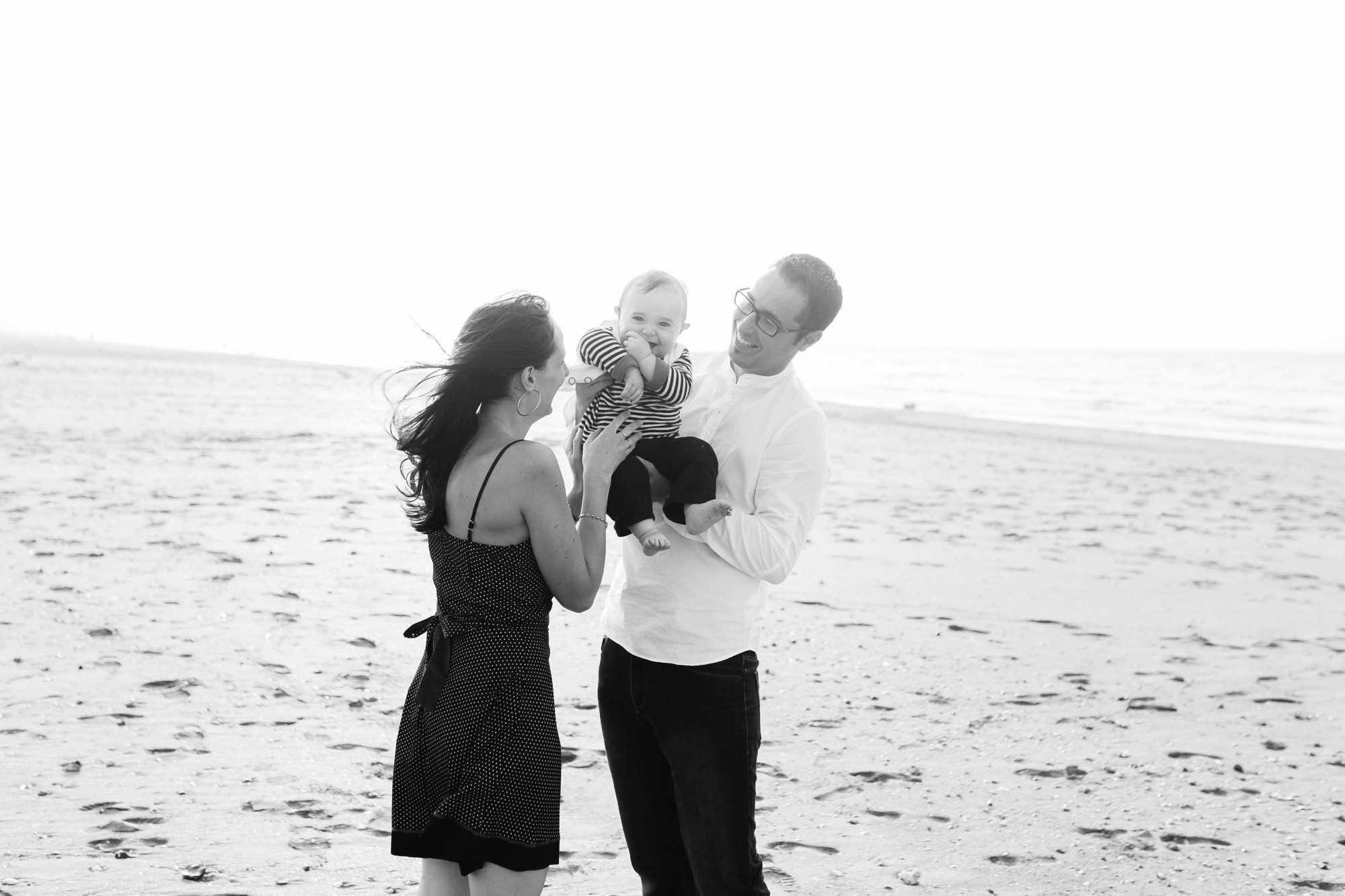 séance famille cabourg basse normandie photographe shooting lifestyle-6