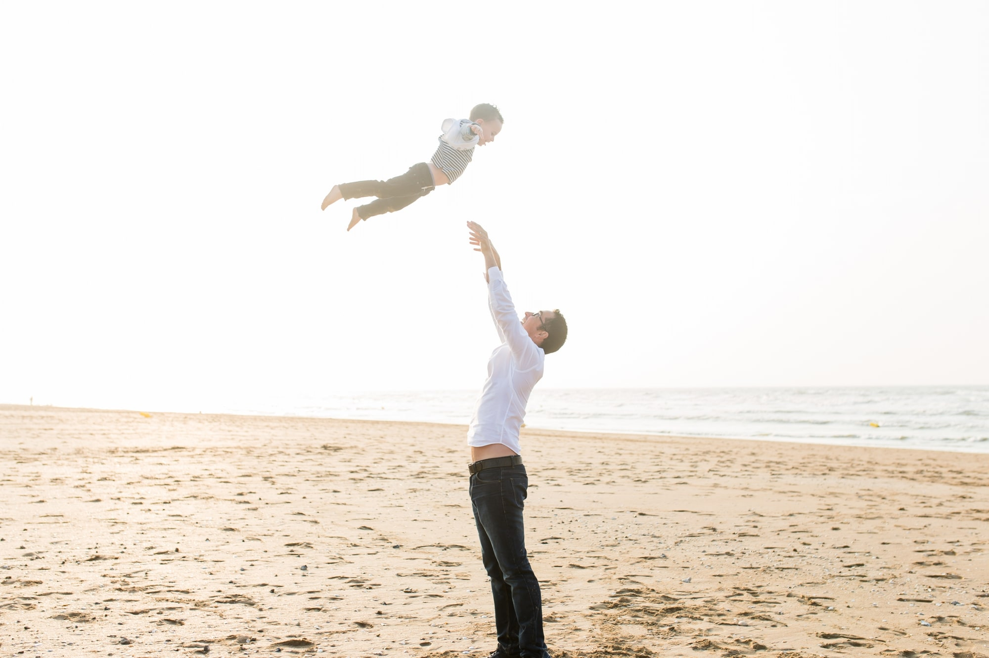 séance famille cabourg basse normandie photographe shooting lifestyle-8