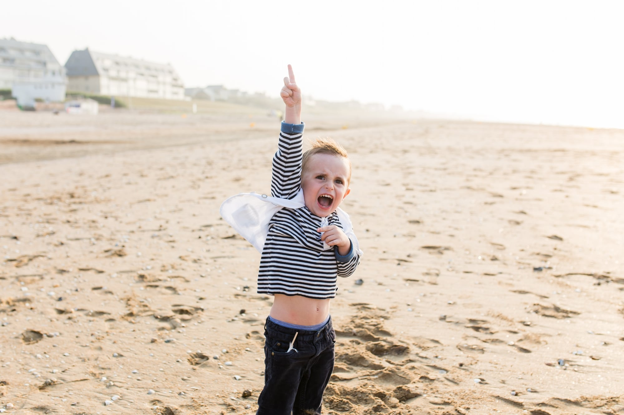 séance famille cabourg basse normandie photographe shooting lifestyle-9