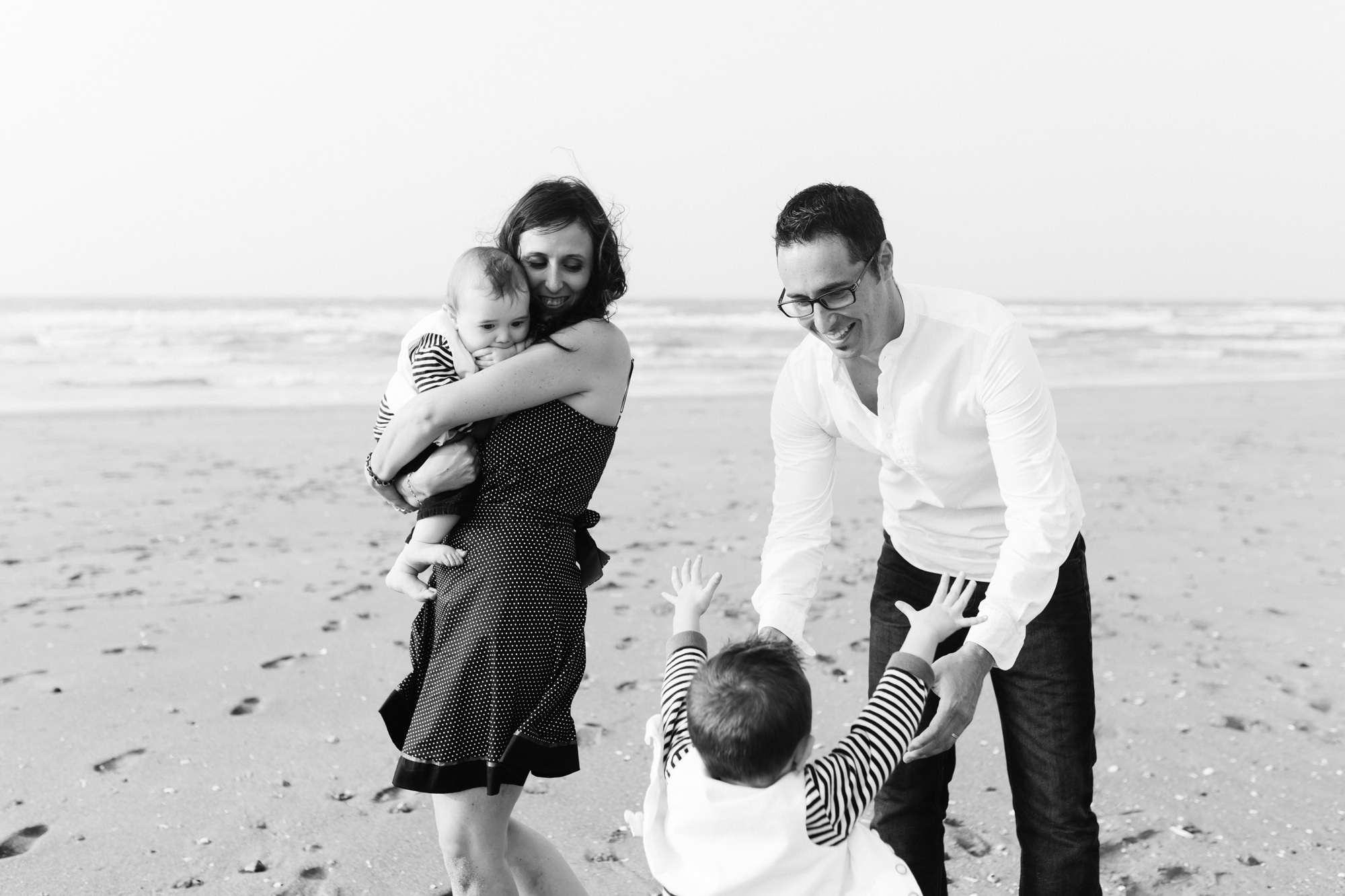 séance famille cabourg basse normandie photographe shooting lifestyle-11