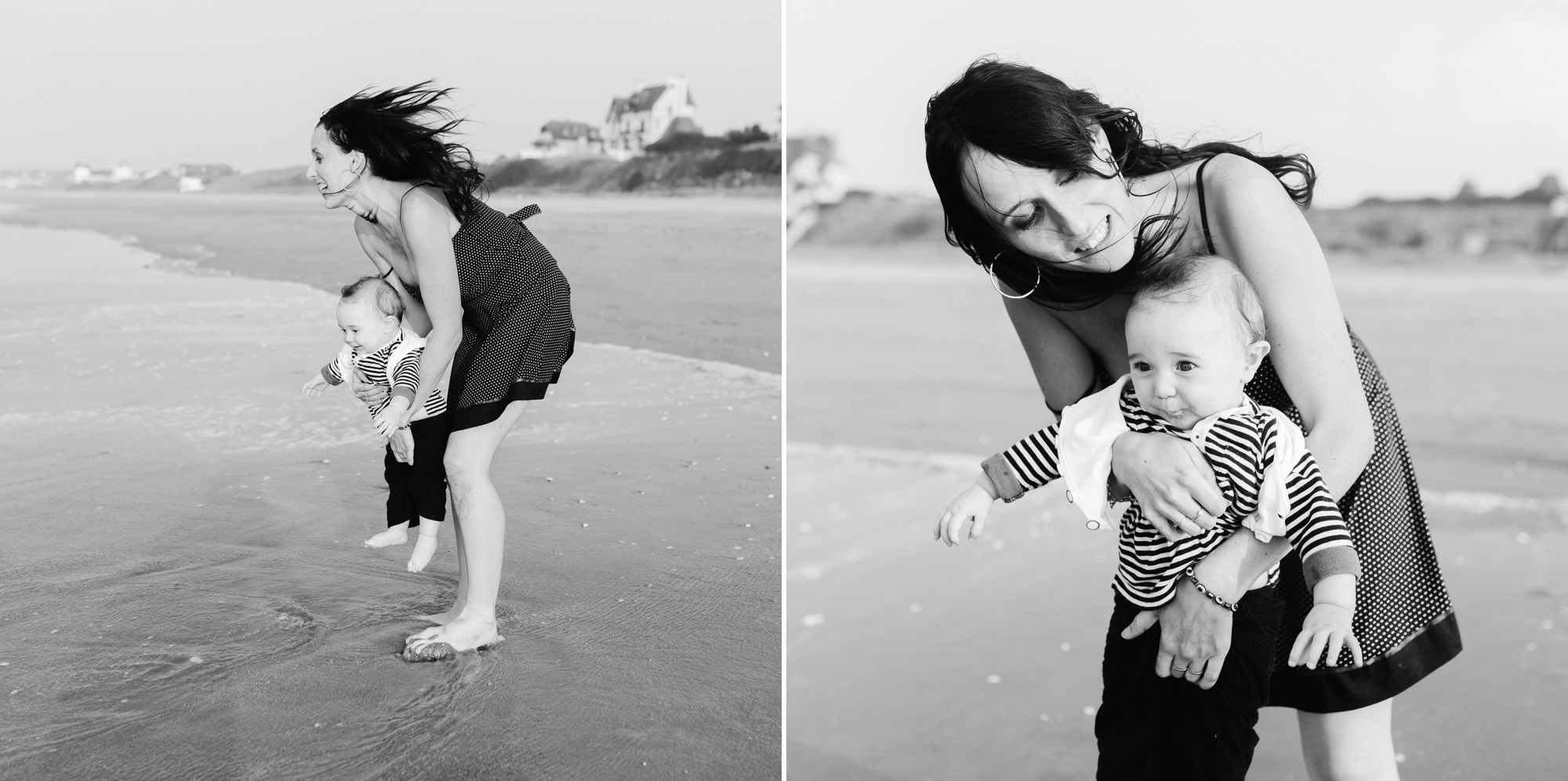 séance famille cabourg basse normandie photographe shooting lifestyle-16