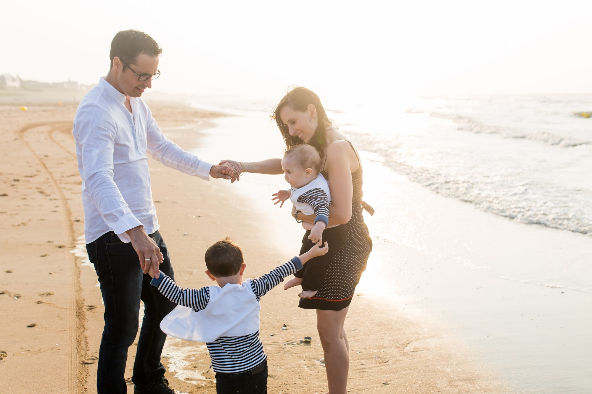 séance famille cabourg basse normandie photographe shooting lifestyle-17