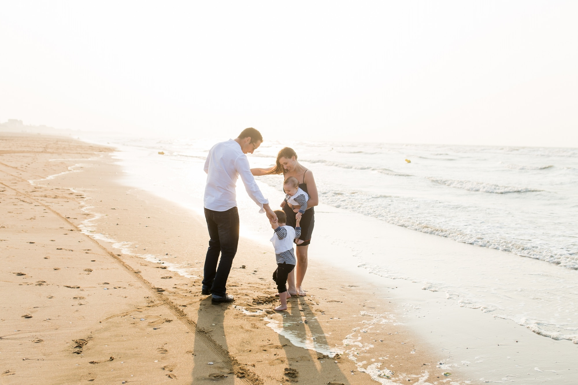 séance famille cabourg basse normandie photographe shooting lifestyle-18