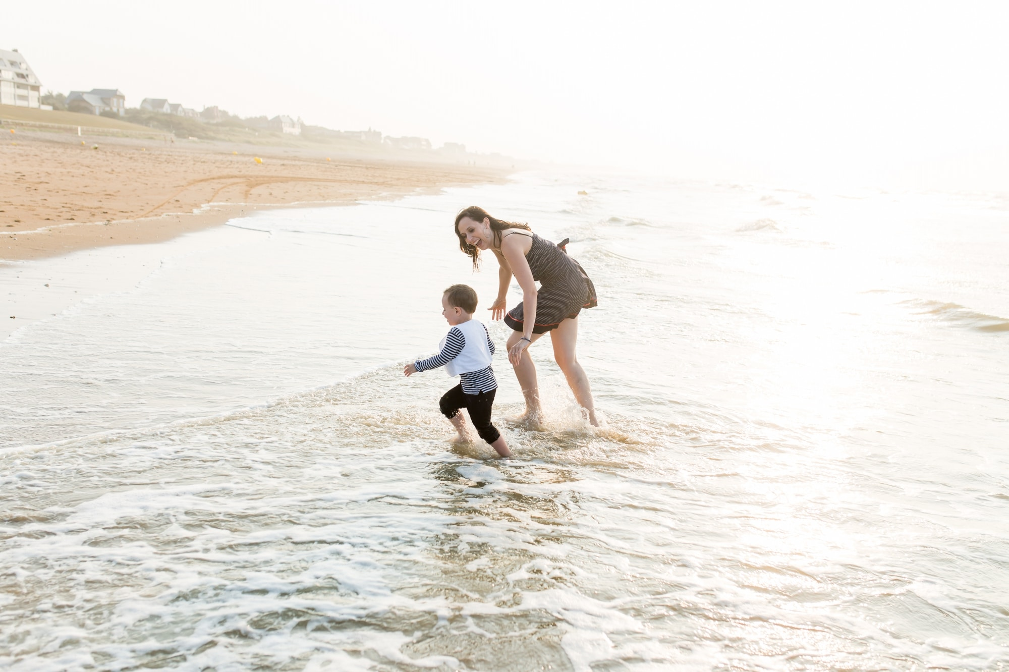 séance famille cabourg basse normandie photographe shooting lifestyle-21