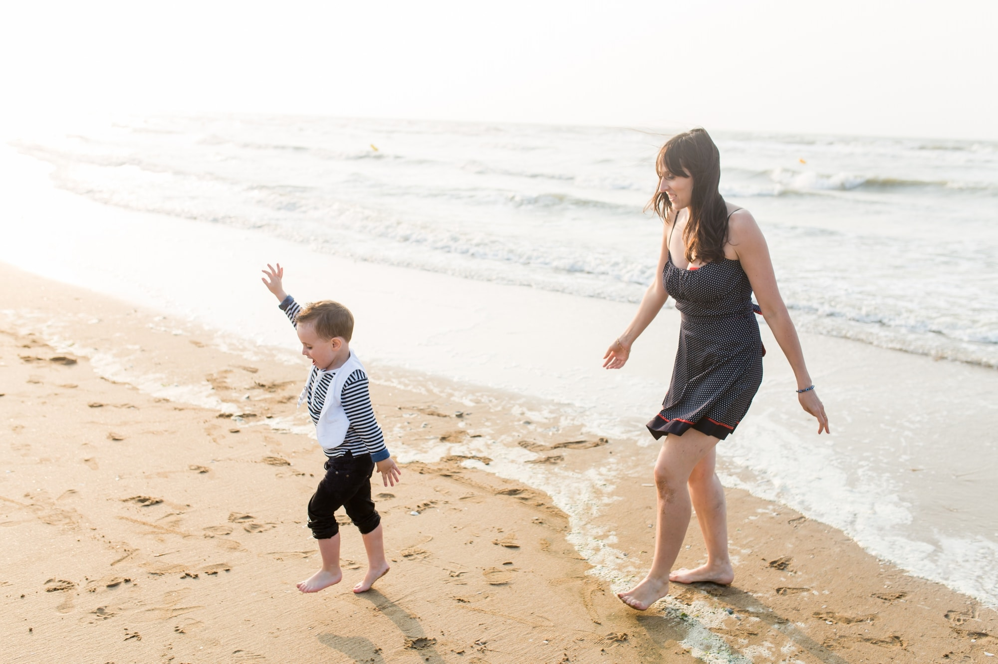 séance famille cabourg basse normandie photographe shooting lifestyle-22