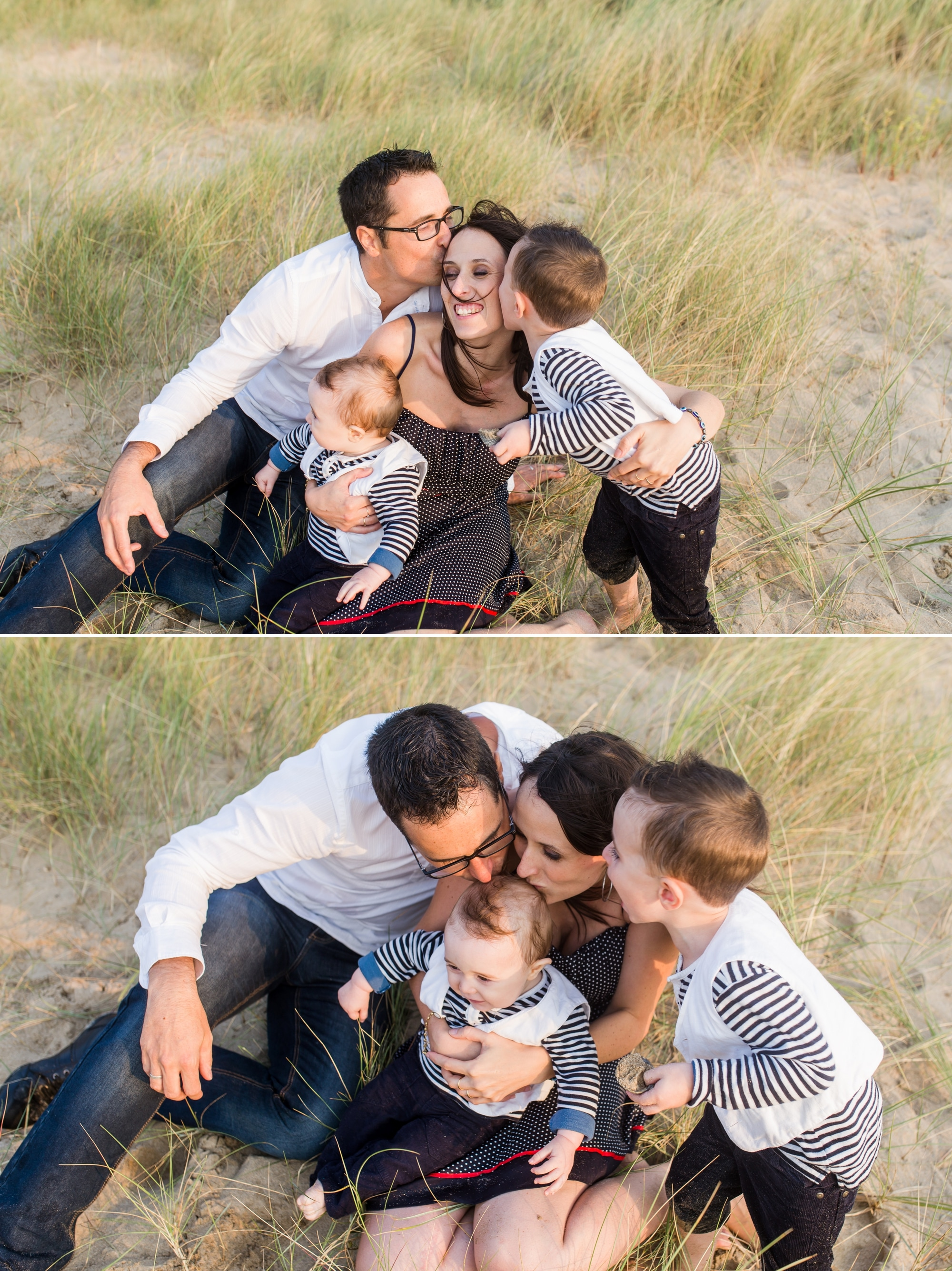 séance famille cabourg basse normandie photographe shooting lifestyle-32