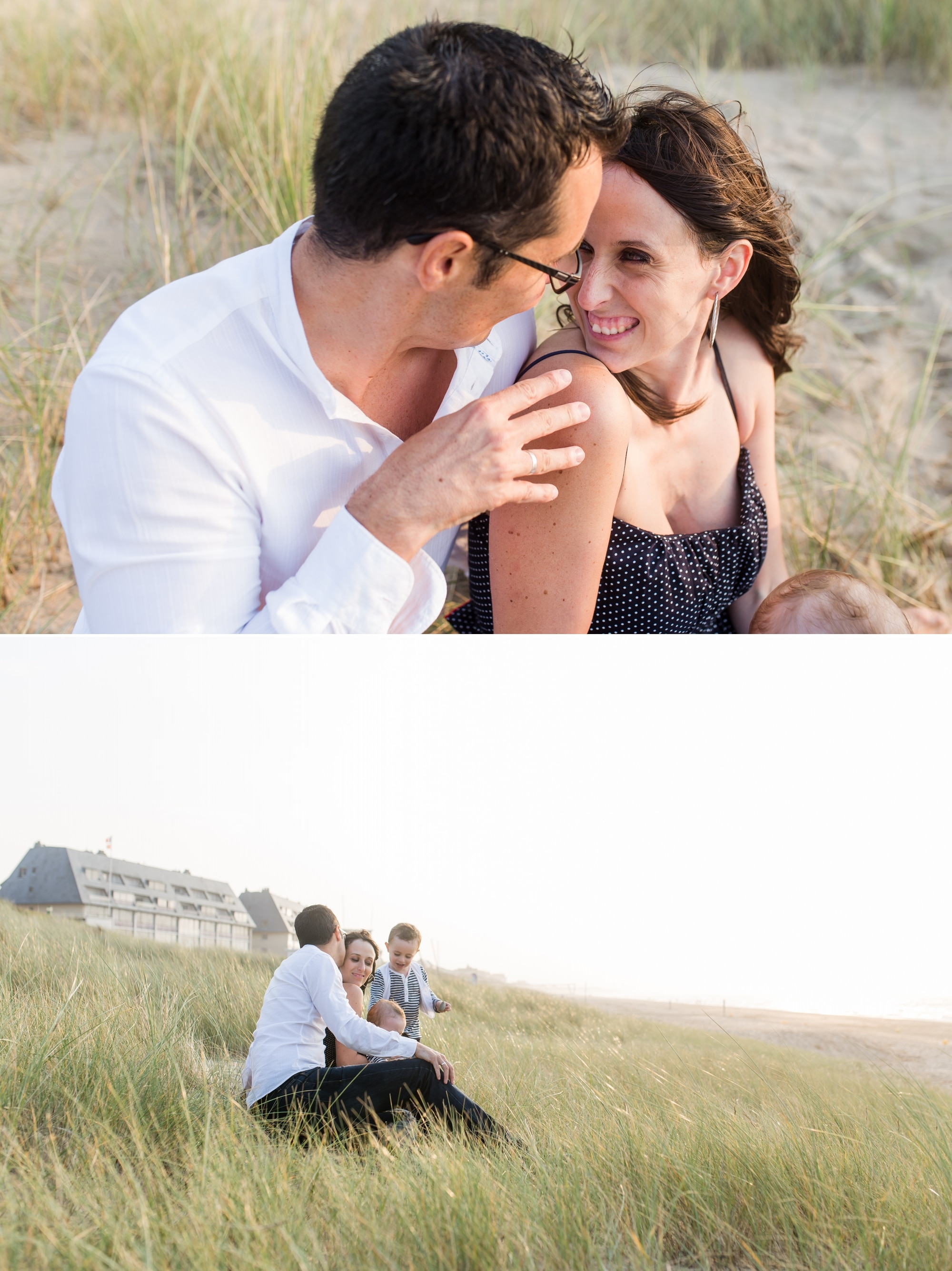séance famille cabourg basse normandie photographe shooting lifestyle-33