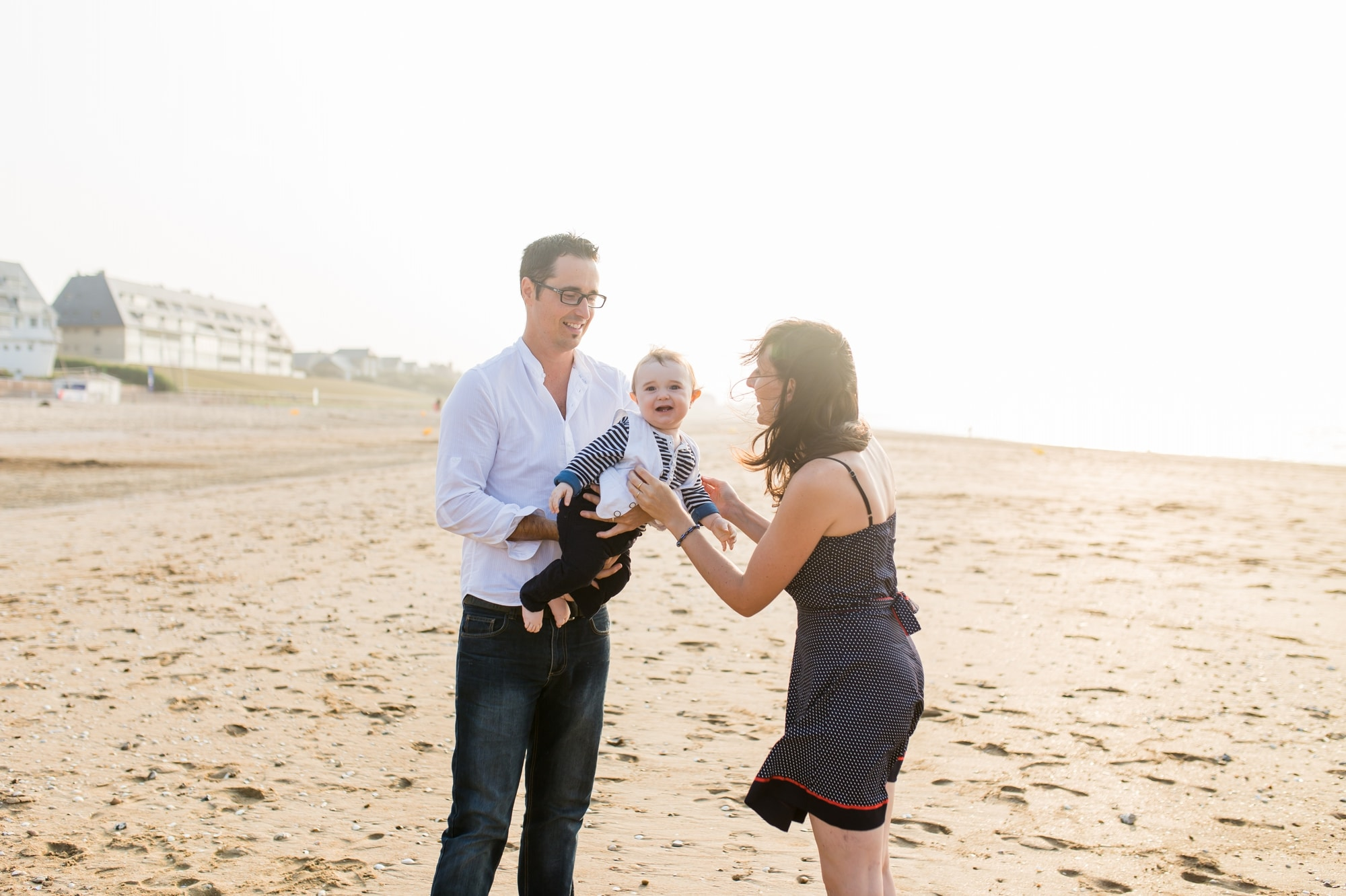 séance famille cabourg basse normandie photographe shooting lifestyle-4