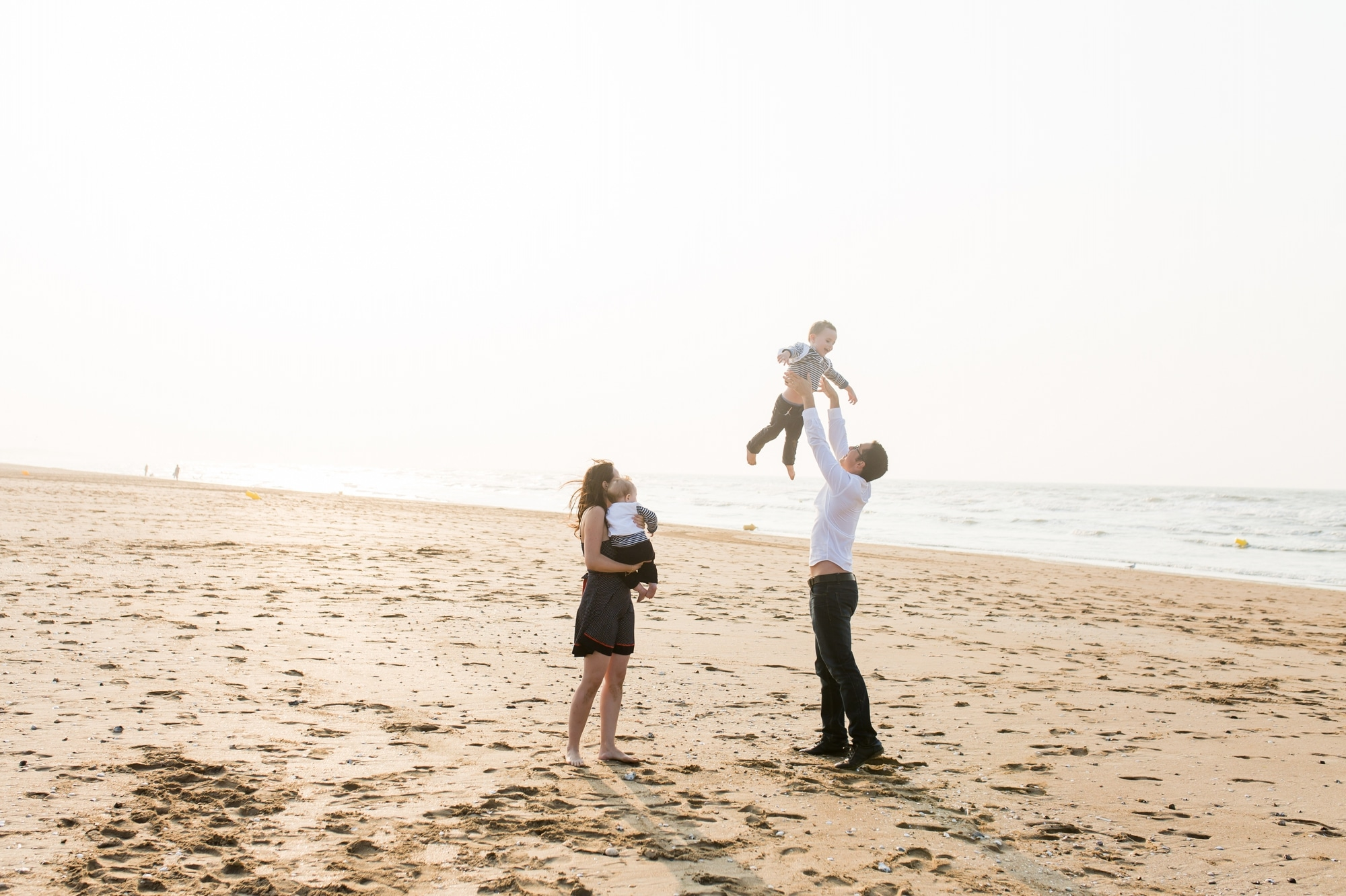 séance famille cabourg basse normandie photographe shooting lifestyle-7