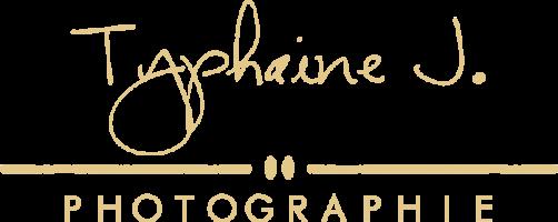 Typhaine J. Photographie - Photographe Maternité, Bébé & Famille sur Caen et la région Normandie
