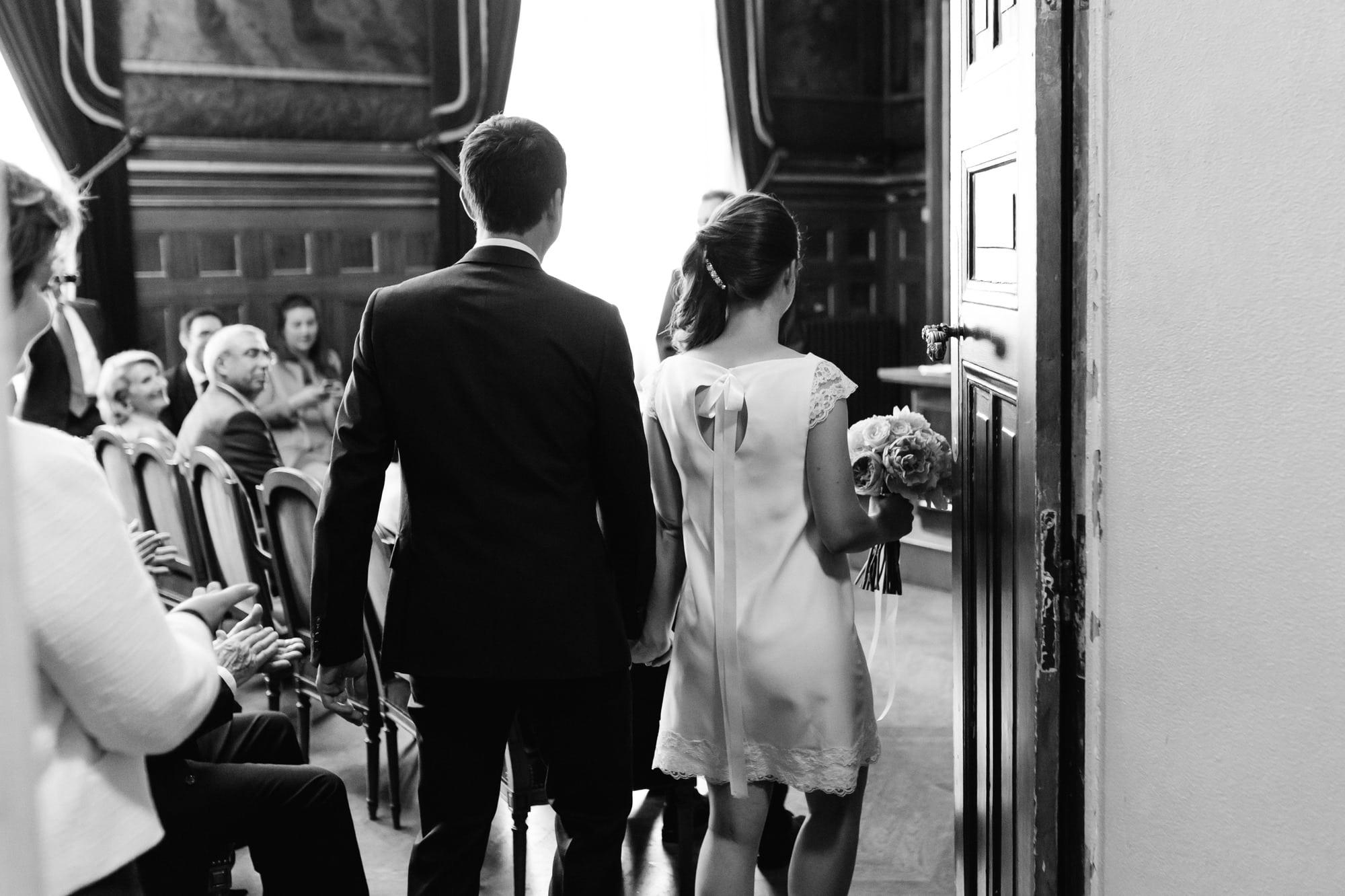 Mariage Caen Calvados Normandie Typhaine J Photographie-7