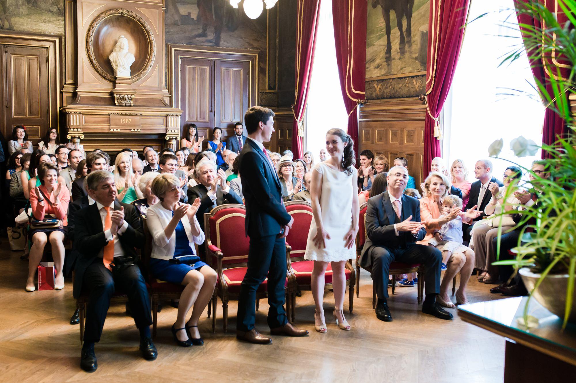 Mariage Caen Calvados Normandie Typhaine J Photographie-8