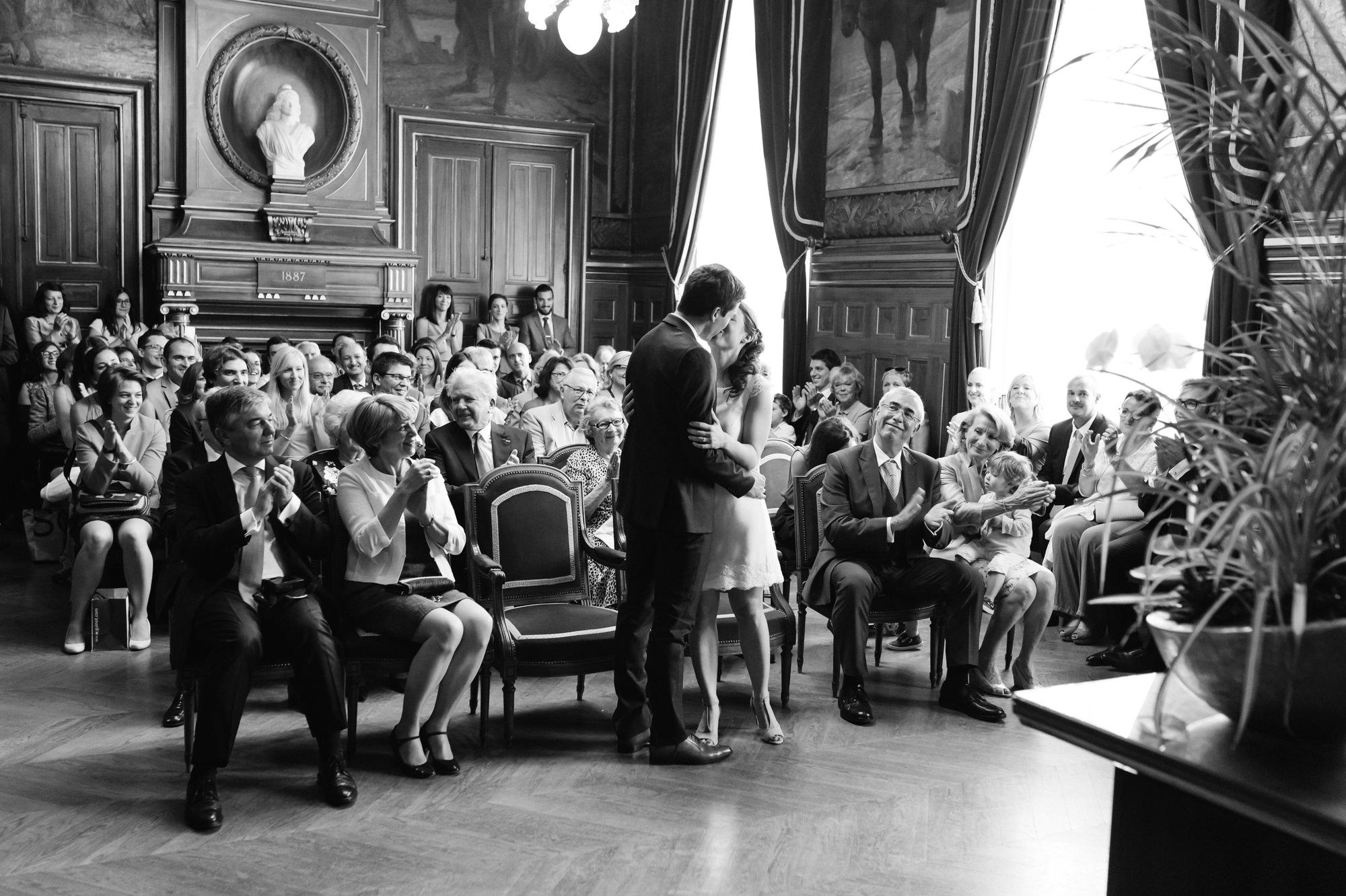Mariage Caen Calvados Normandie Typhaine J Photographie-9