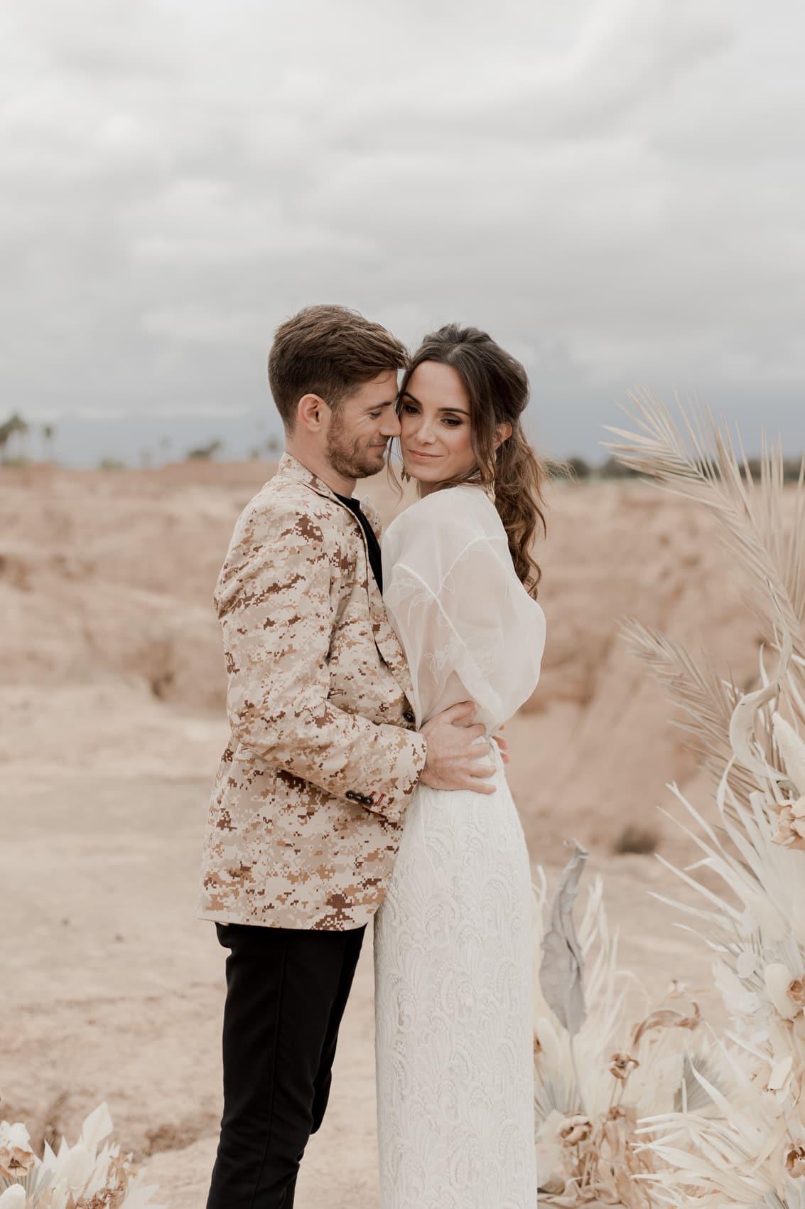 couple photographe vidéaste mariage normandie bretagne