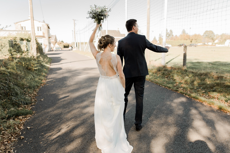 mariage photographe normandie typhaine j photographie