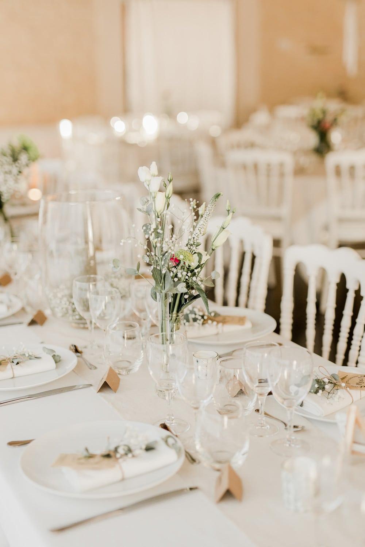 photographe mariage caen calvados décoration