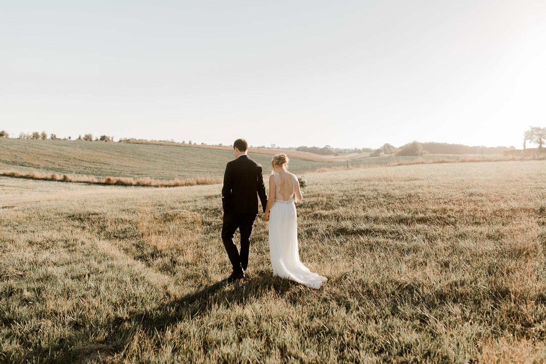 photo de couple mariage photographe normandie