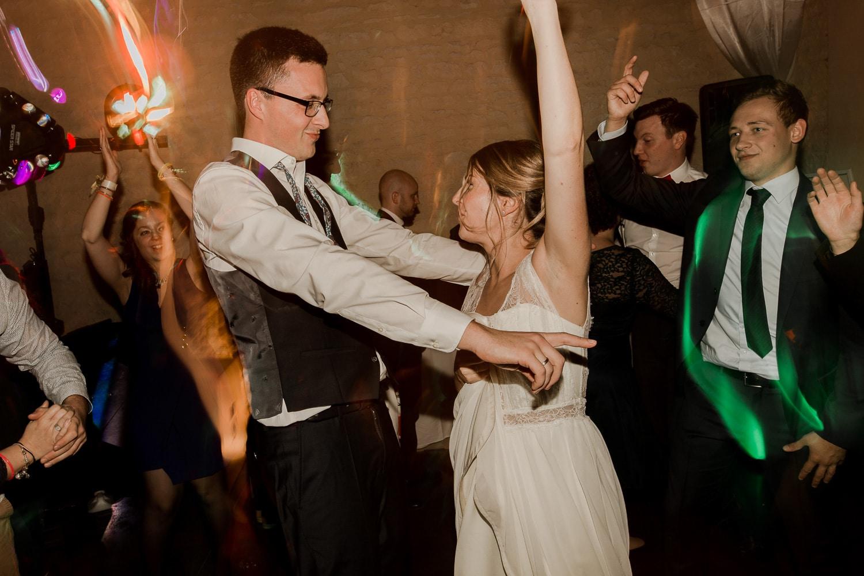 soirée mariage photographe caen calvados