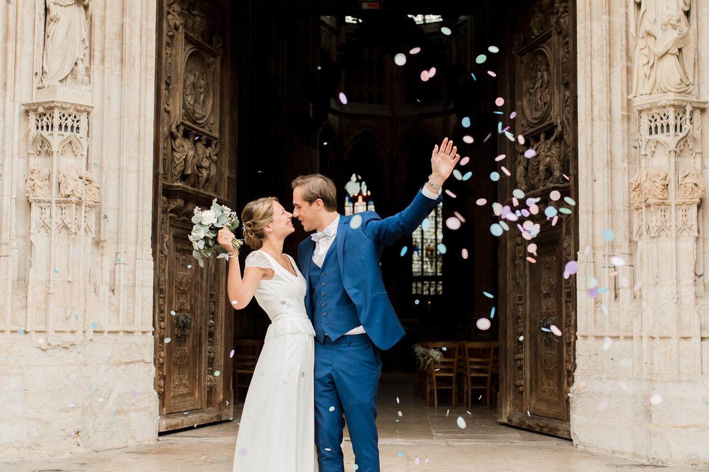 mariage photographe caen normandie