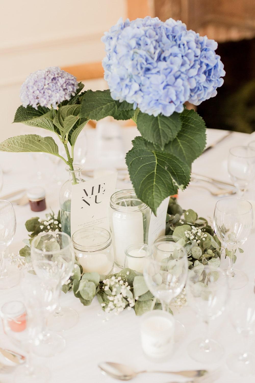 décoration mariage caen normandie photographe