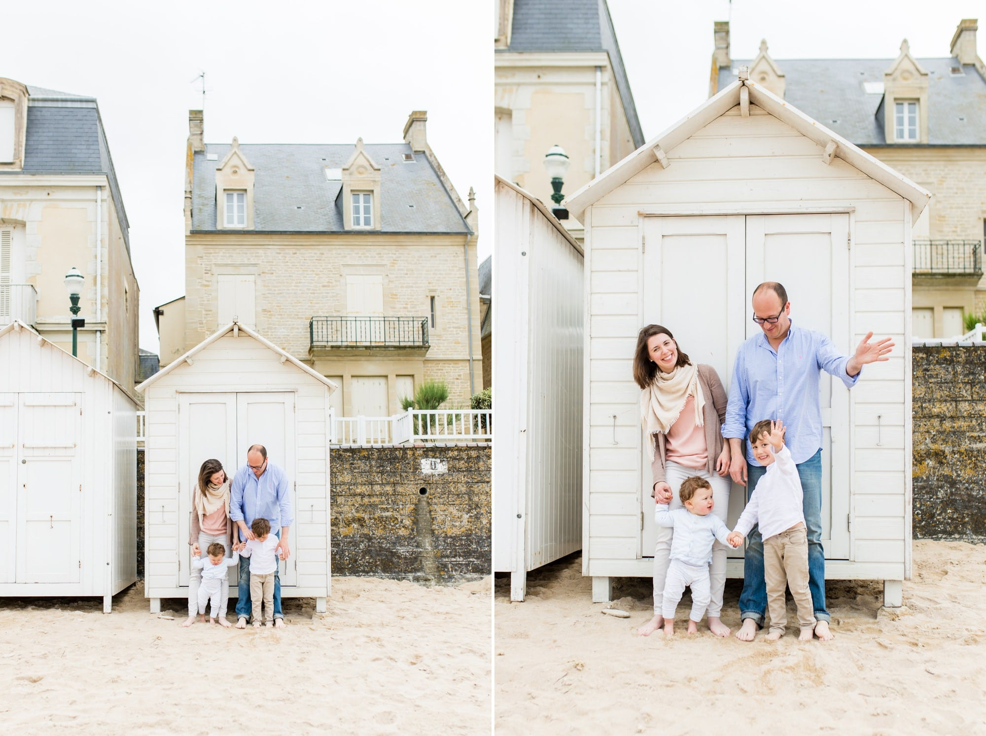 seance photo famille normandie-17