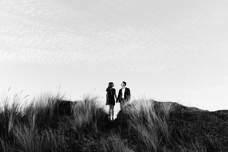 photographe mariage caen calvados normandie
