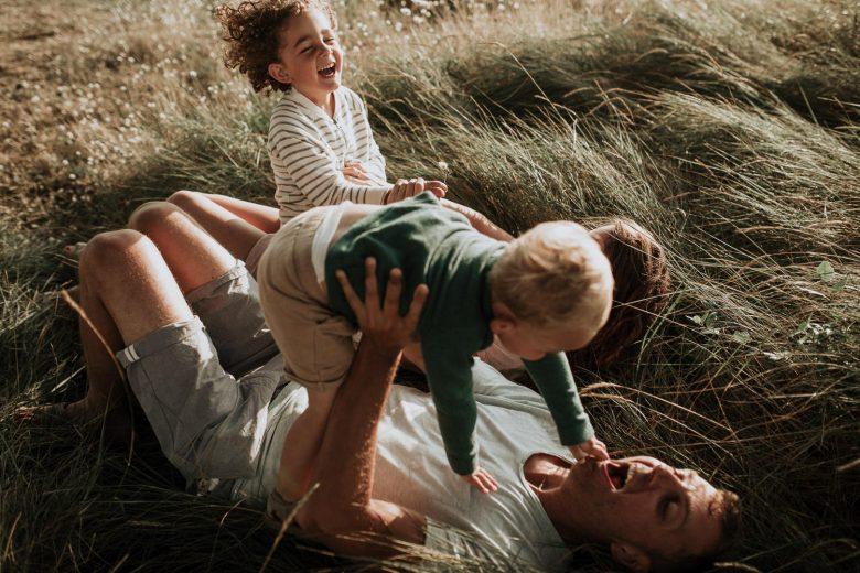 photographe lifestyle normandie maternité grossesse famille