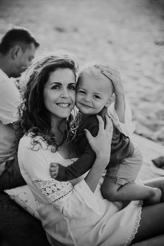photographe de mariage basse normandie bretagne