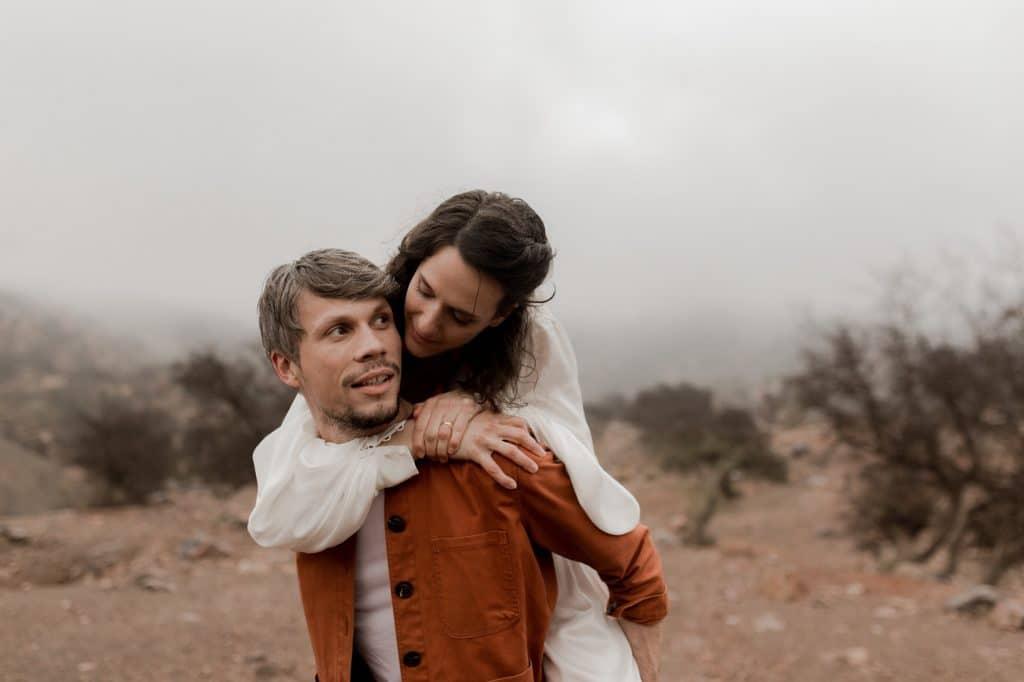 photographe vidéaste mariage normandie