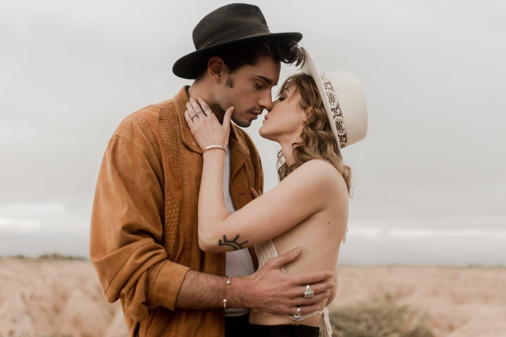 photographe vidéaste de mariage normandie bretagne