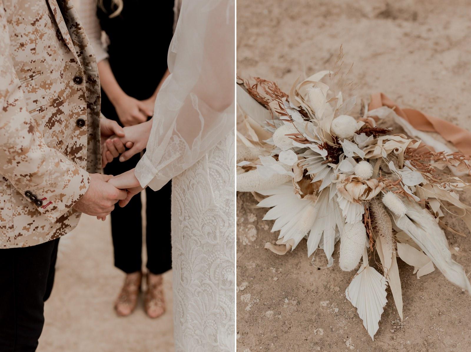 photographe et vidéaste mariage bohème folk normandie