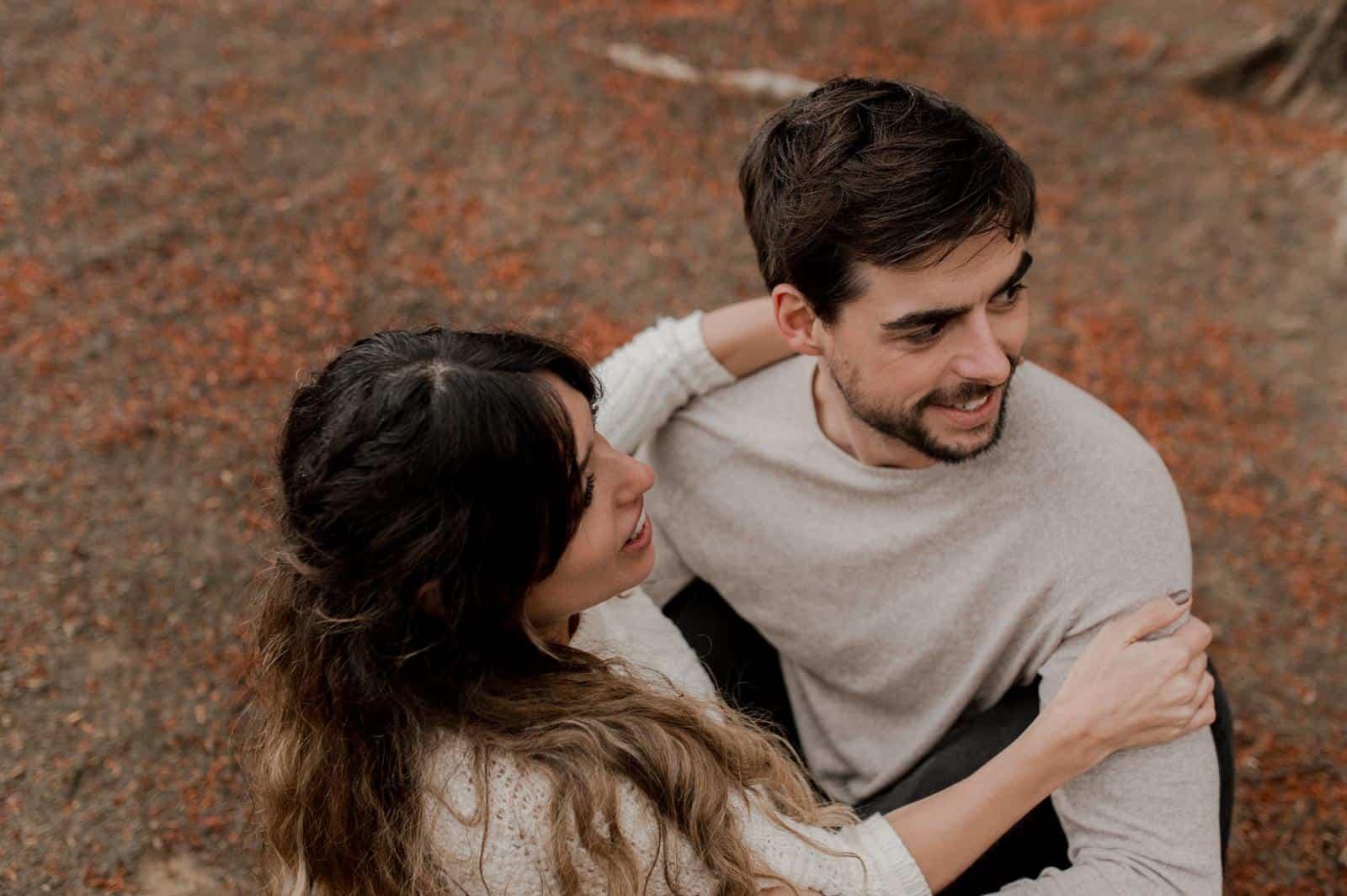 photographe et vidéaste engagement maroc