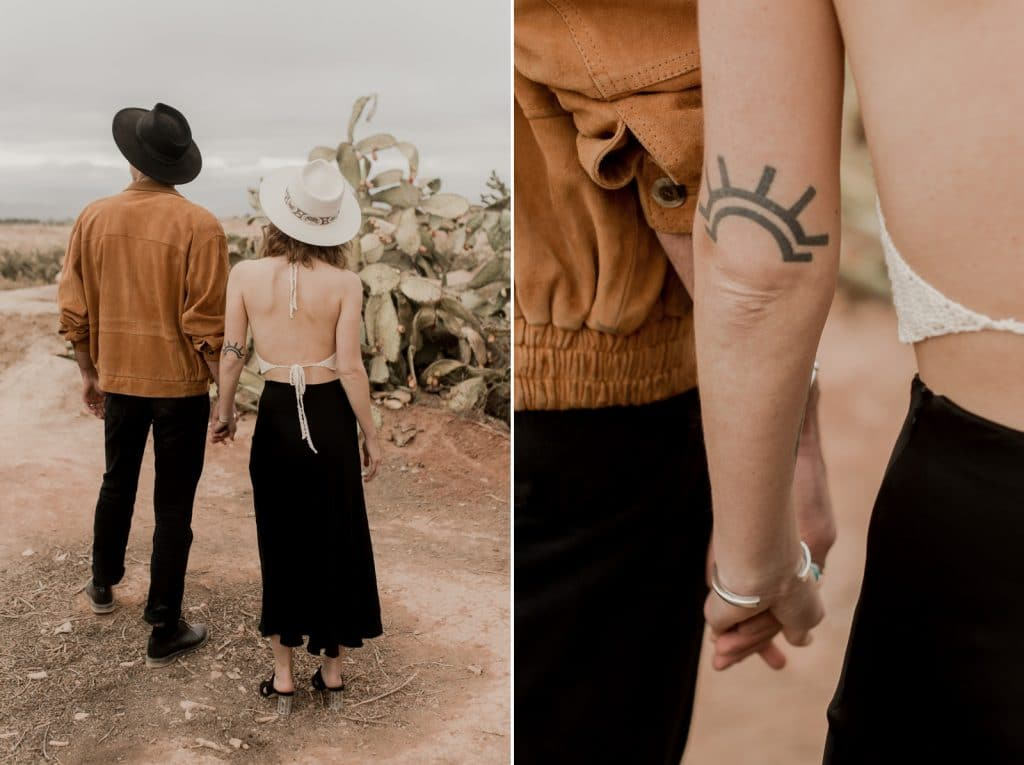 photographe vidéaste mariage folk normandie calvados orne manche