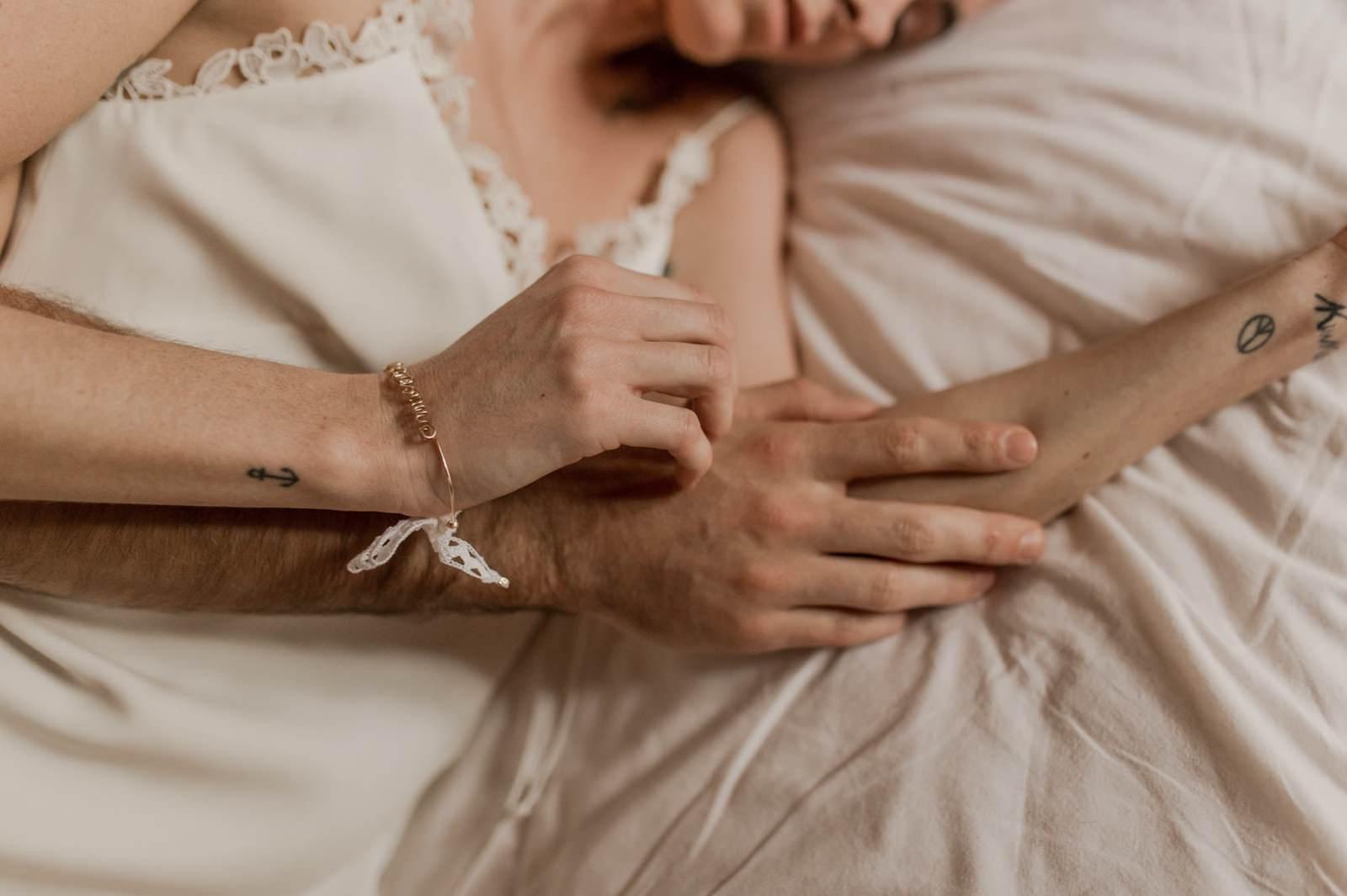 photographe couple normandie calvados caen