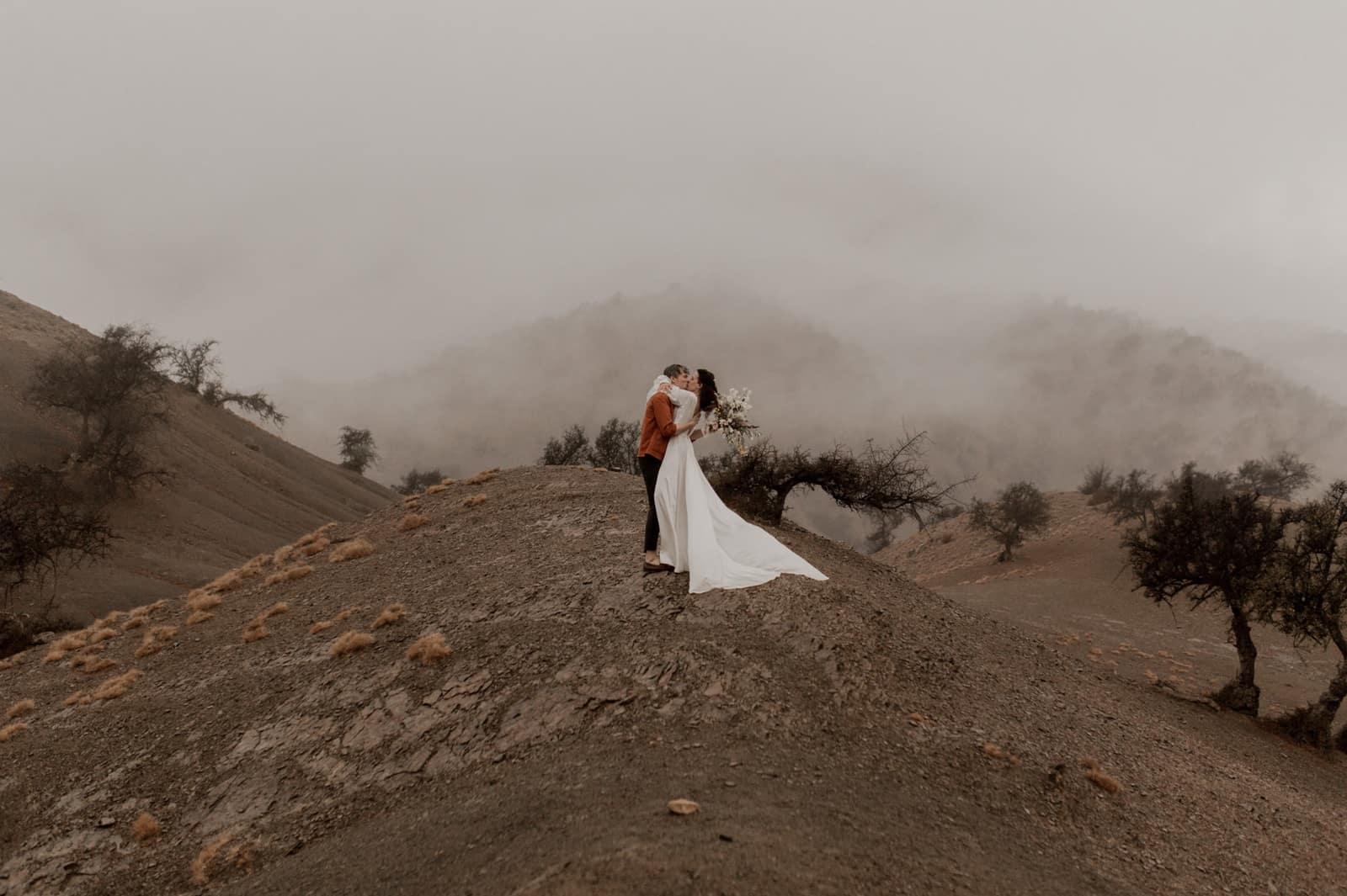 Trouver un photographe pour son mariage