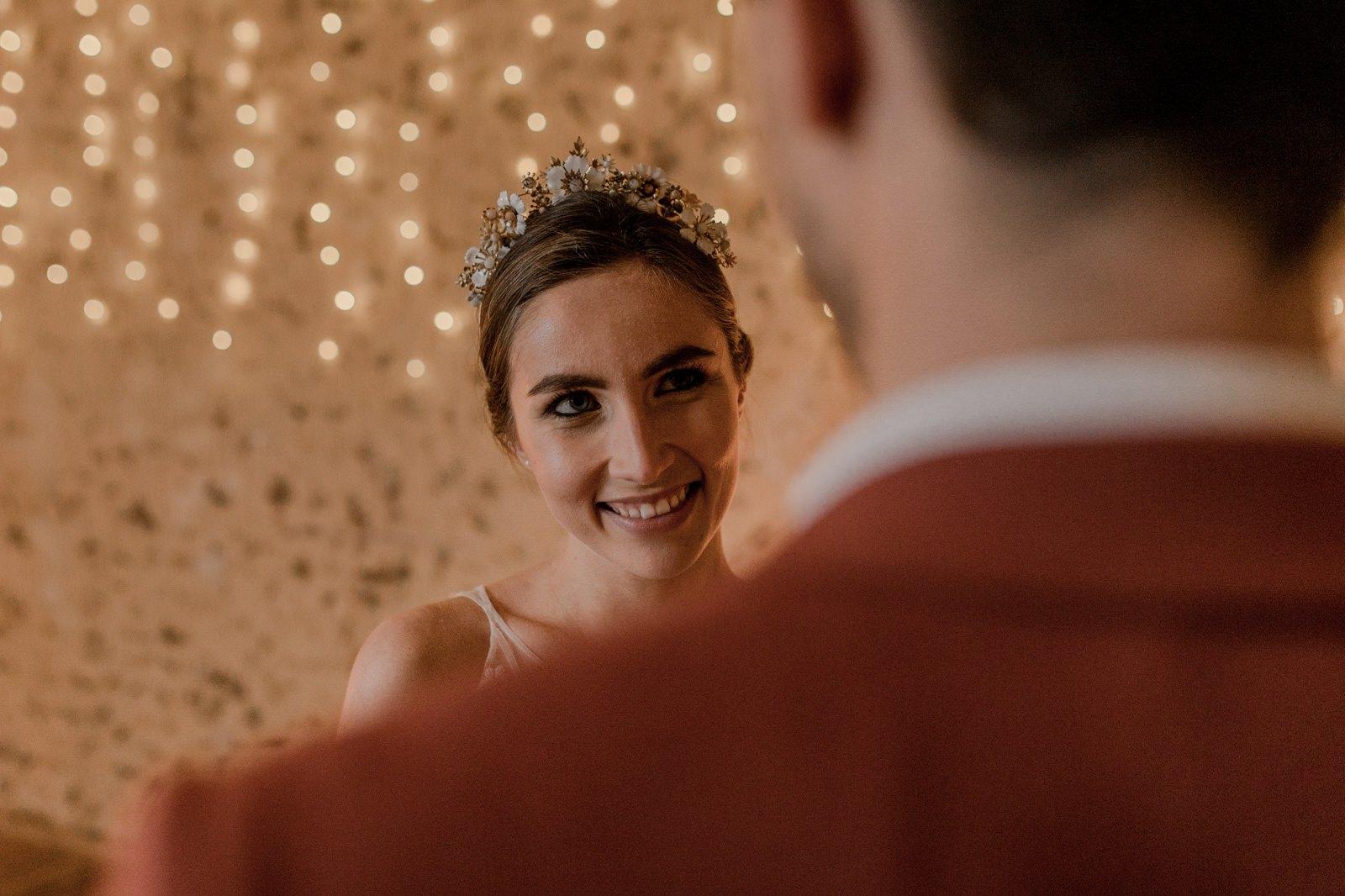 Vidéaste mariage en Normandie