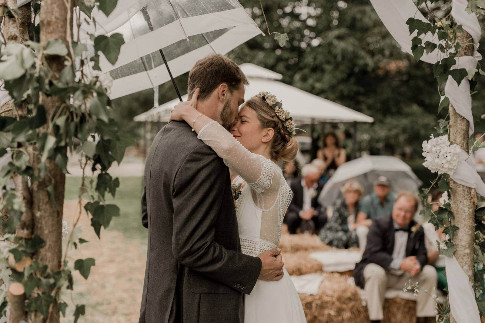 photographe et vidéaste mariage normandie bretagne elopement fun folk intimiste boheme